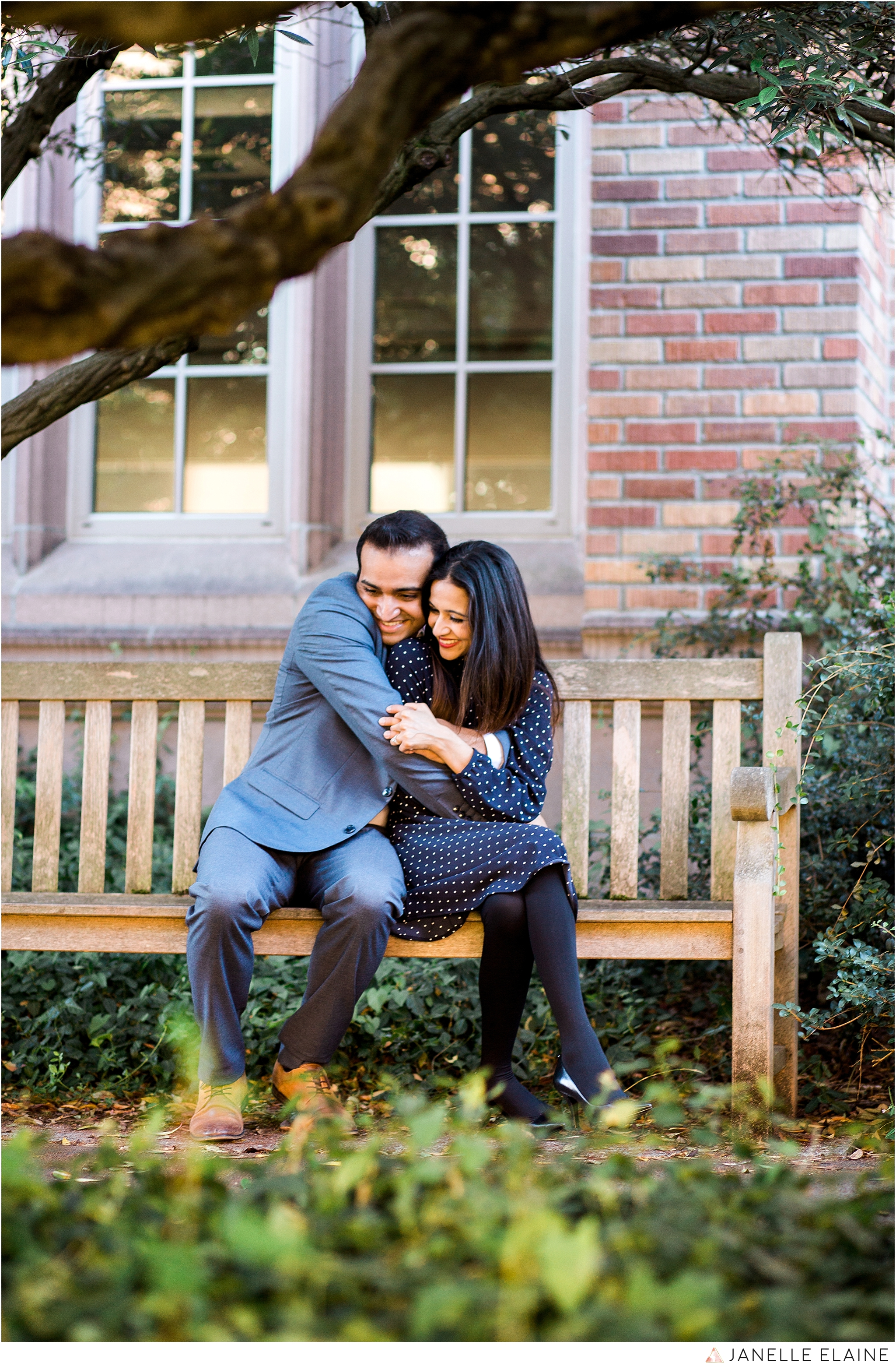 janelle elaine photography-zain and umema-seattle-uw-red square-engagement-photographer-121.jpg