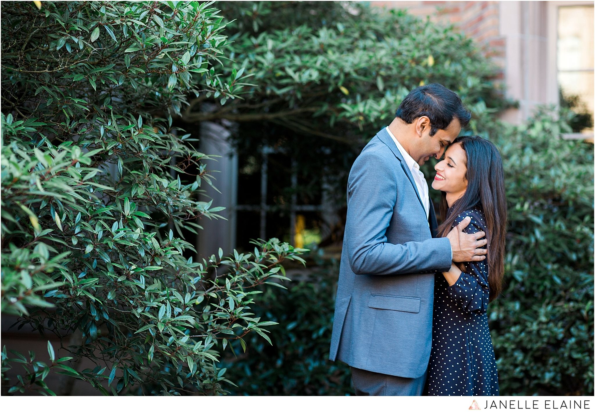 janelle elaine photography-zain and umema-seattle-uw-red square-engagement-photographer-127.jpg