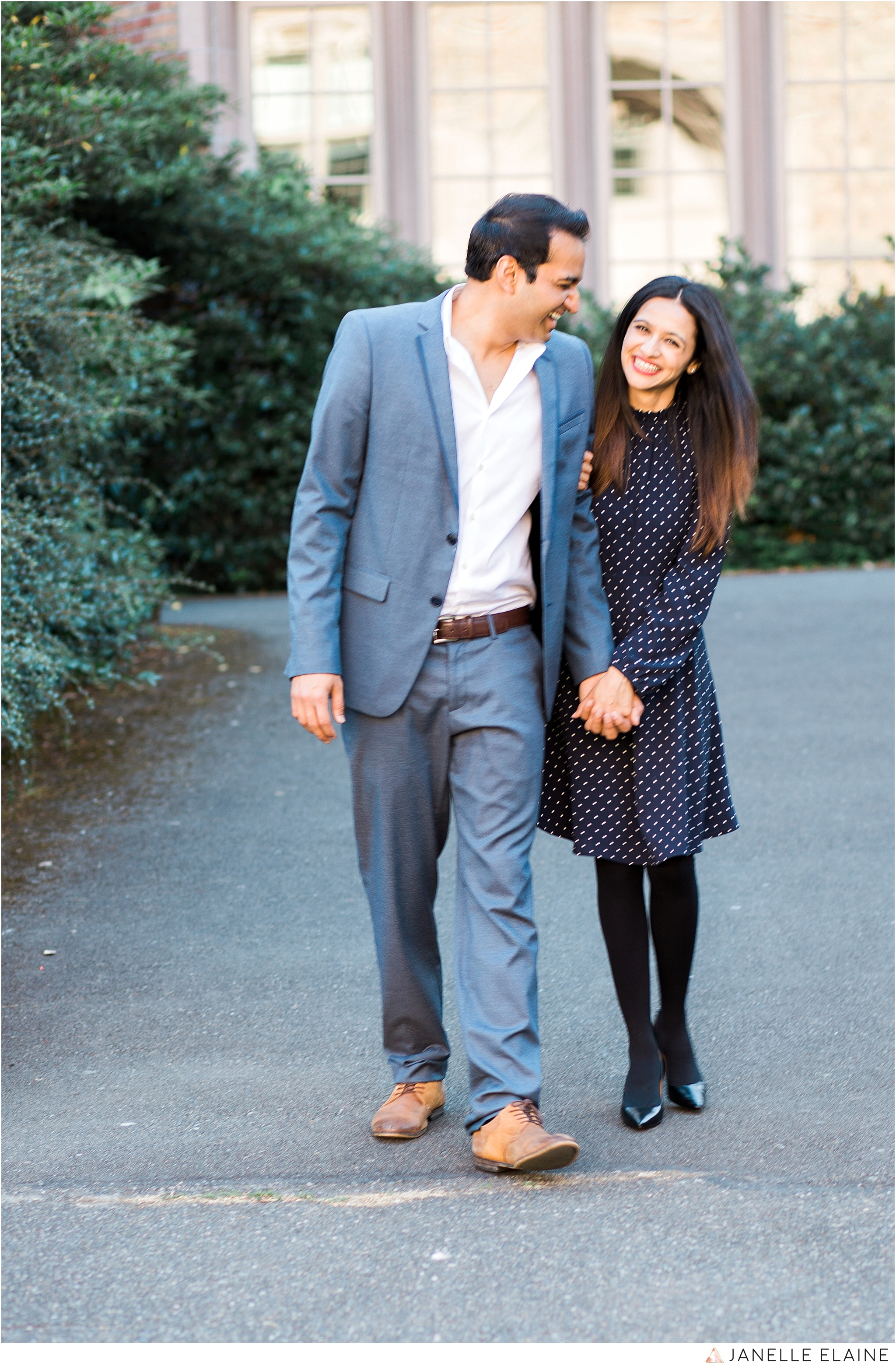 janelle elaine photography-zain and umema-seattle-uw-red square-engagement-photographer-131.jpg
