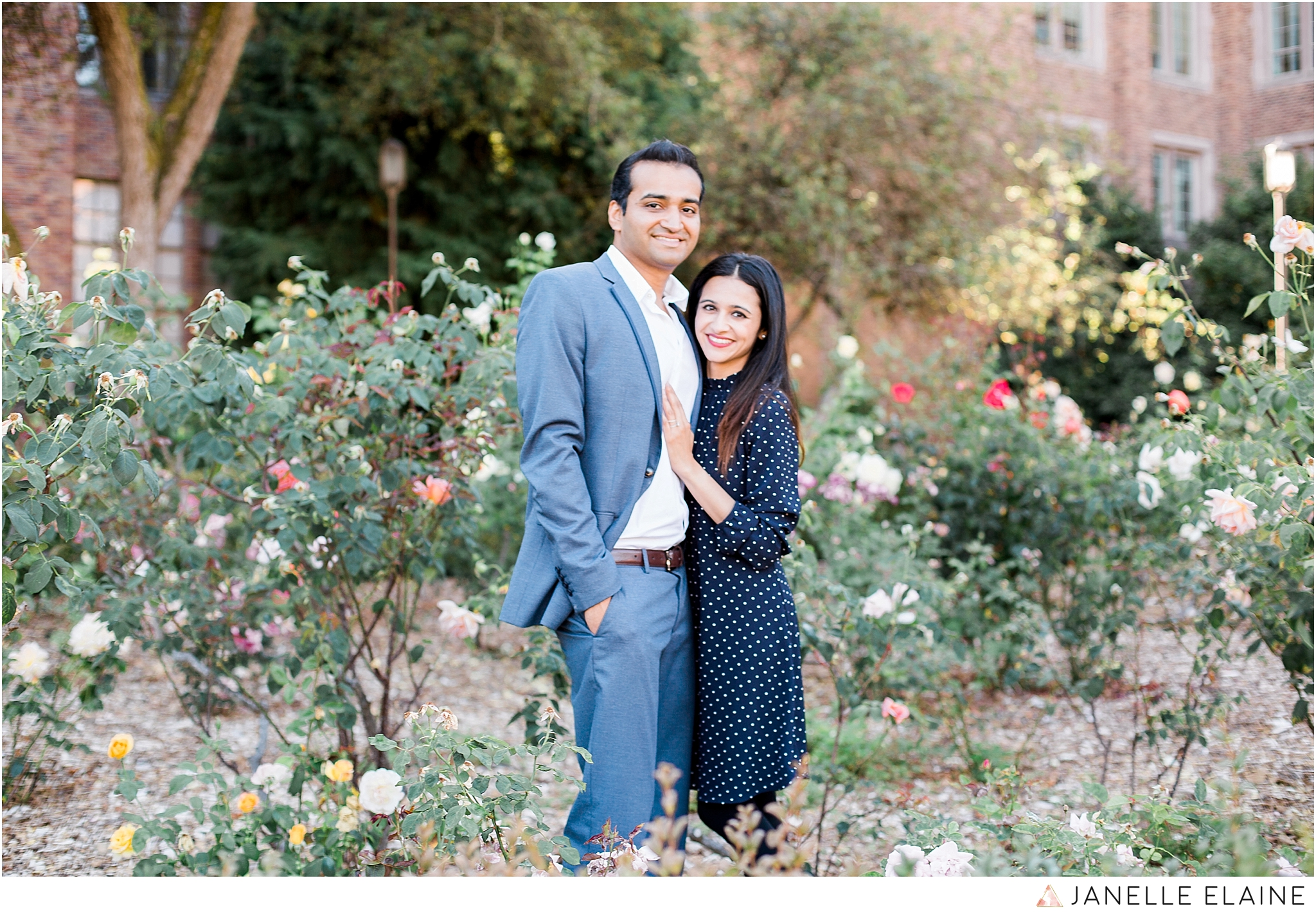 janelle elaine photography-zain and umema-seattle-uw-red square-engagement-photographer-135.jpg
