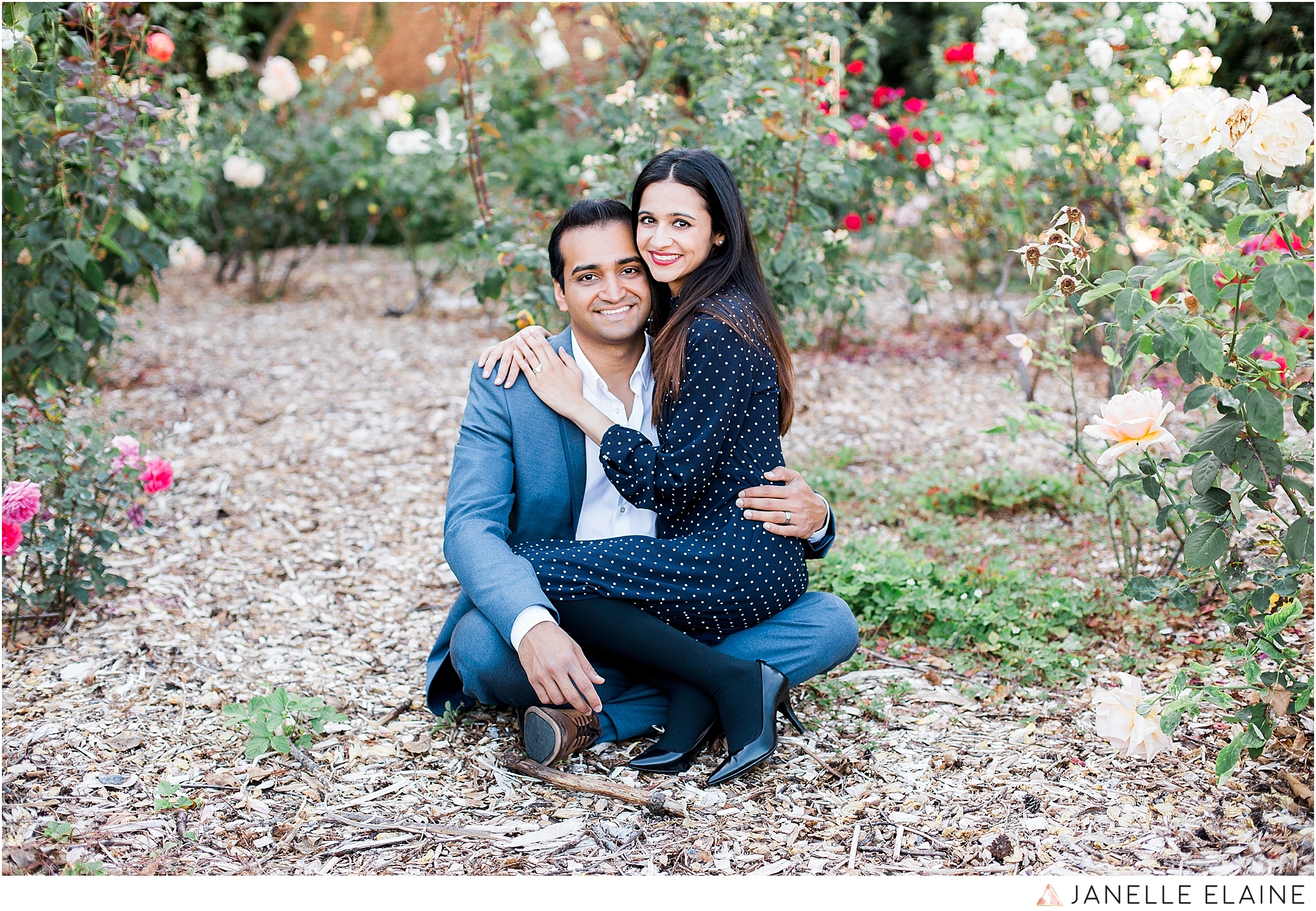 janelle elaine photography-zain and umema-seattle-uw-red square-engagement-photographer-136.jpg