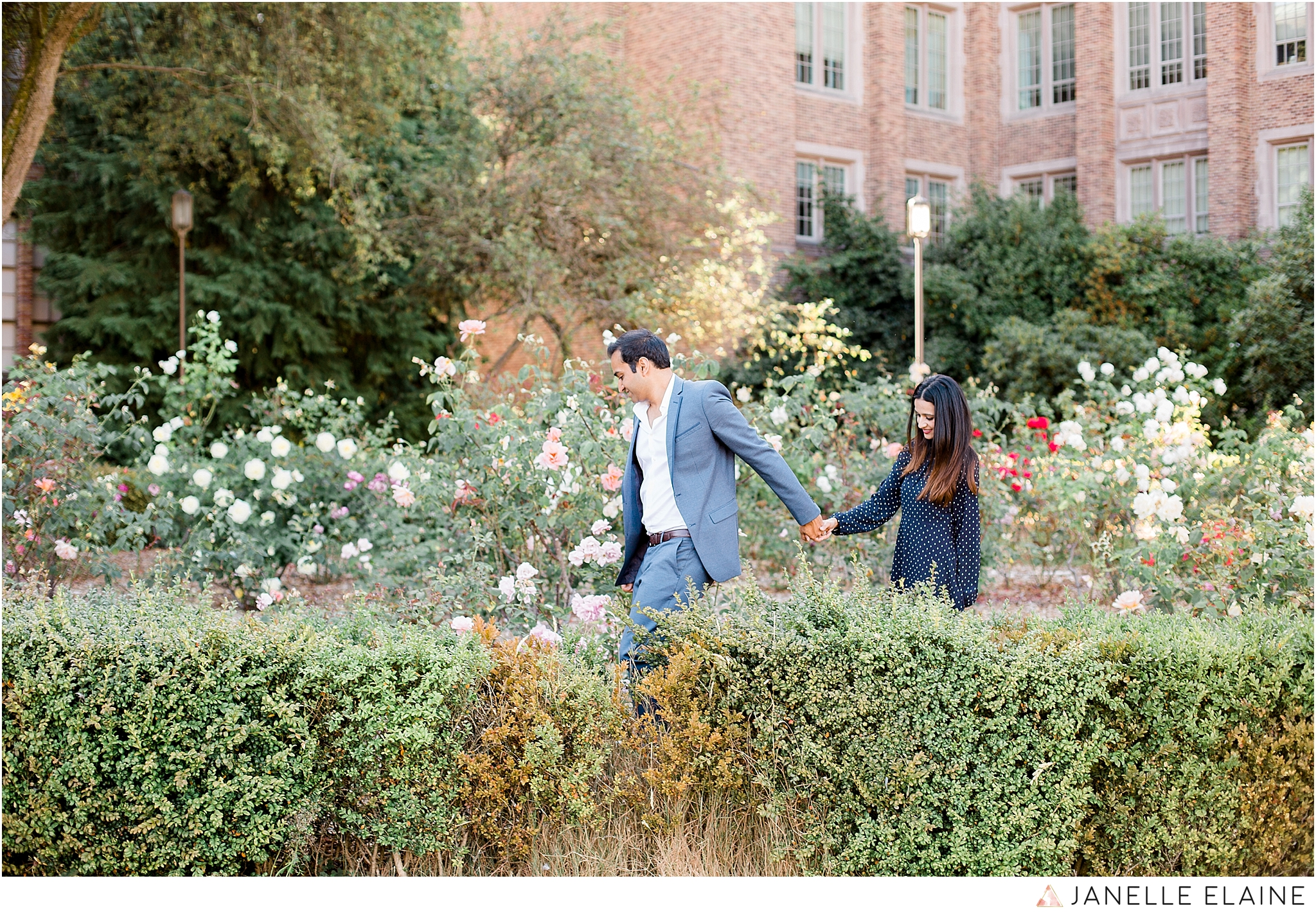 janelle elaine photography-zain and umema-seattle-uw-red square-engagement-photographer-139.jpg