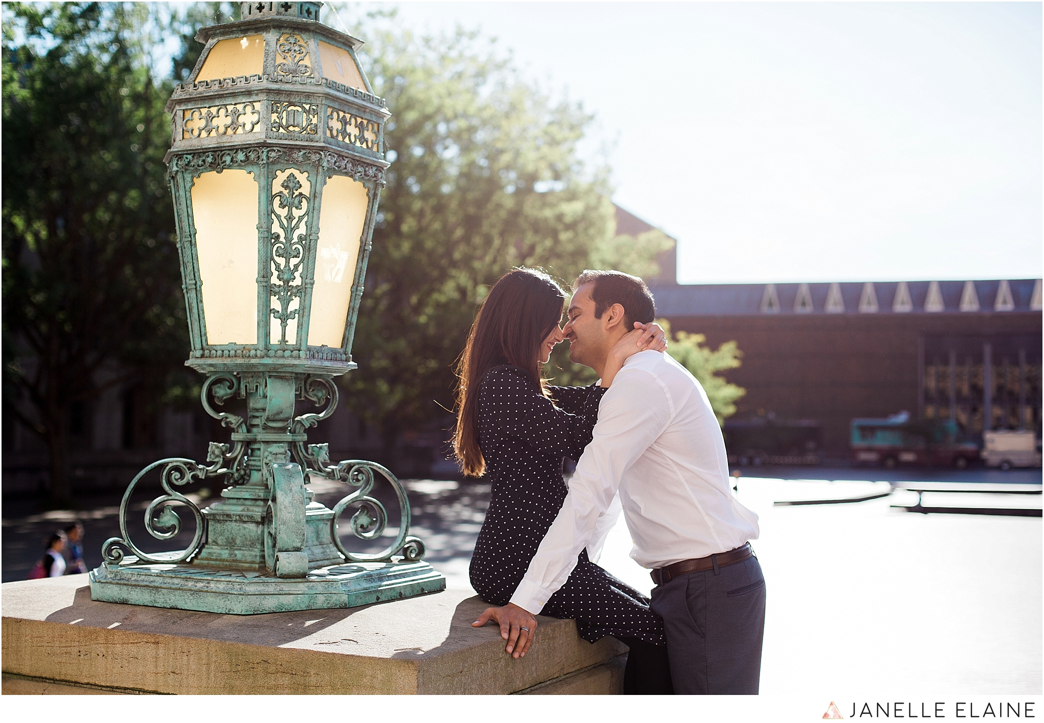 janelle elaine photography-zain and umema-seattle-uw-red square-engagement-photographer-149.jpg
