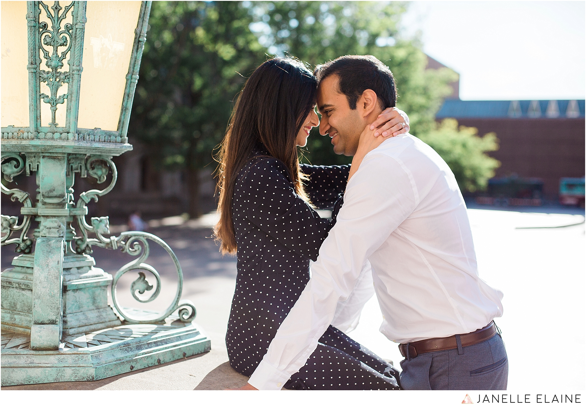 janelle elaine photography-zain and umema-seattle-uw-red square-engagement-photographer-152.jpg