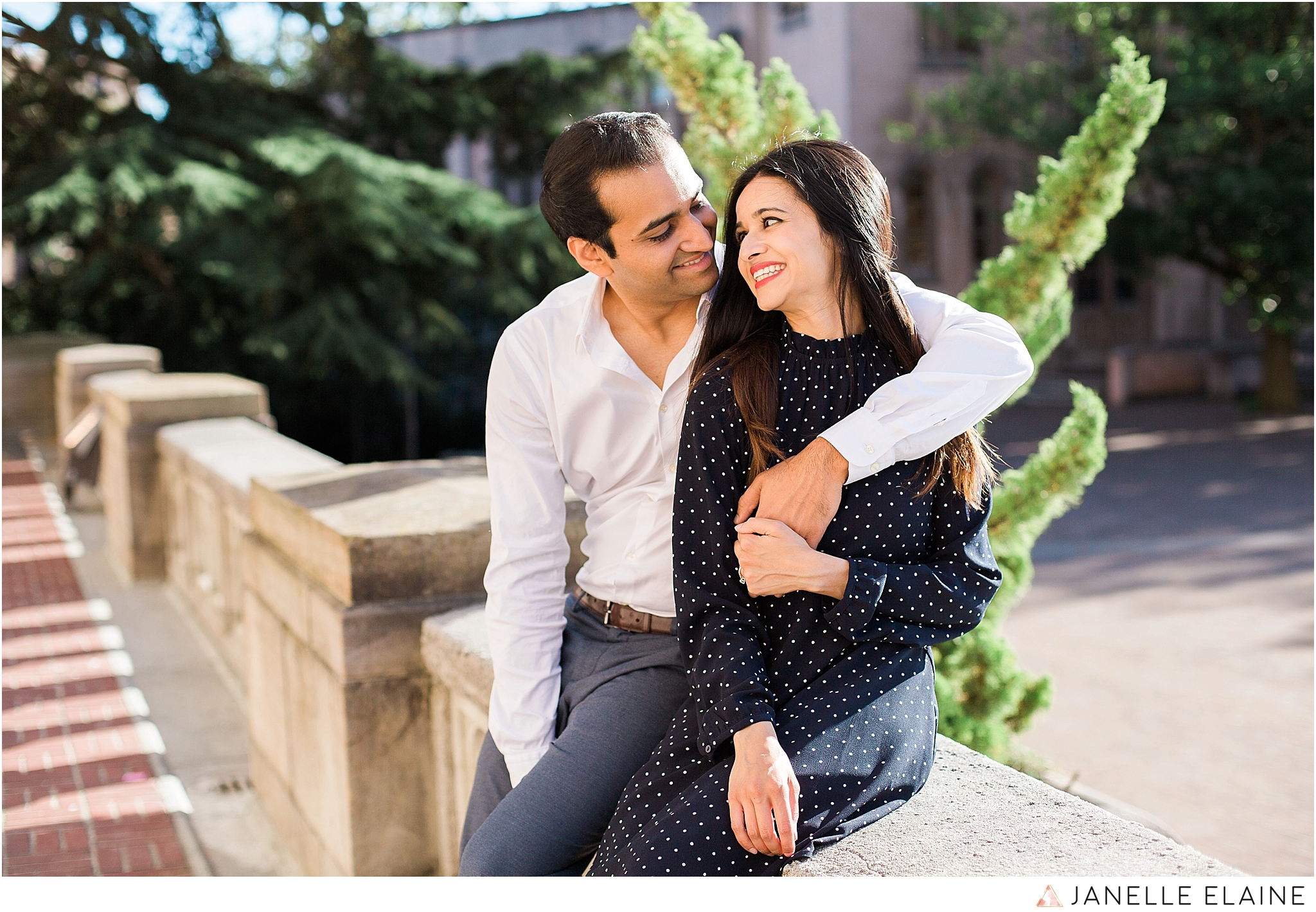 janelle elaine photography-zain and umema-seattle-uw-red square-engagement-photographer-157.jpg