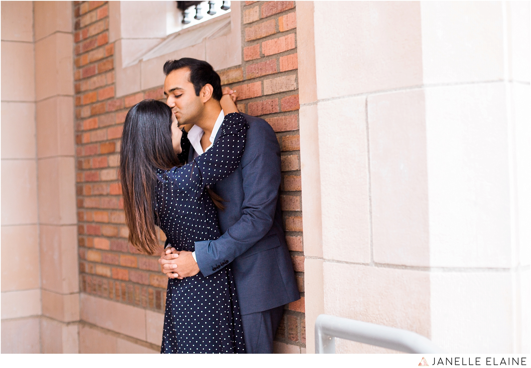 janelle elaine photography-zain and umema-seattle-uw-red square-engagement-photographer-166.jpg