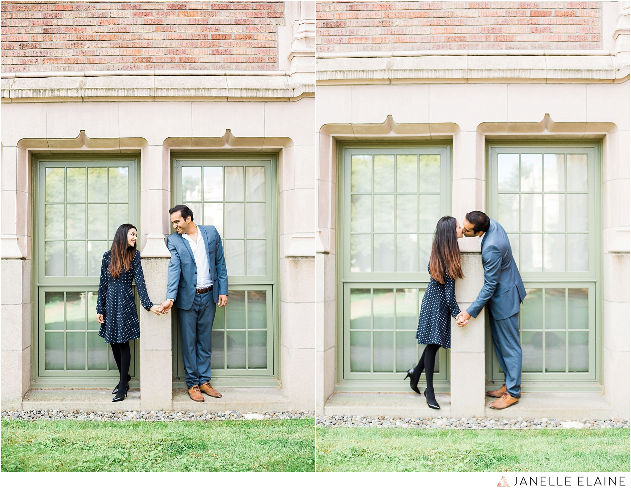 janelle elaine photography-zain and umema-seattle-uw-red square-engagement-photographer-174.jpg