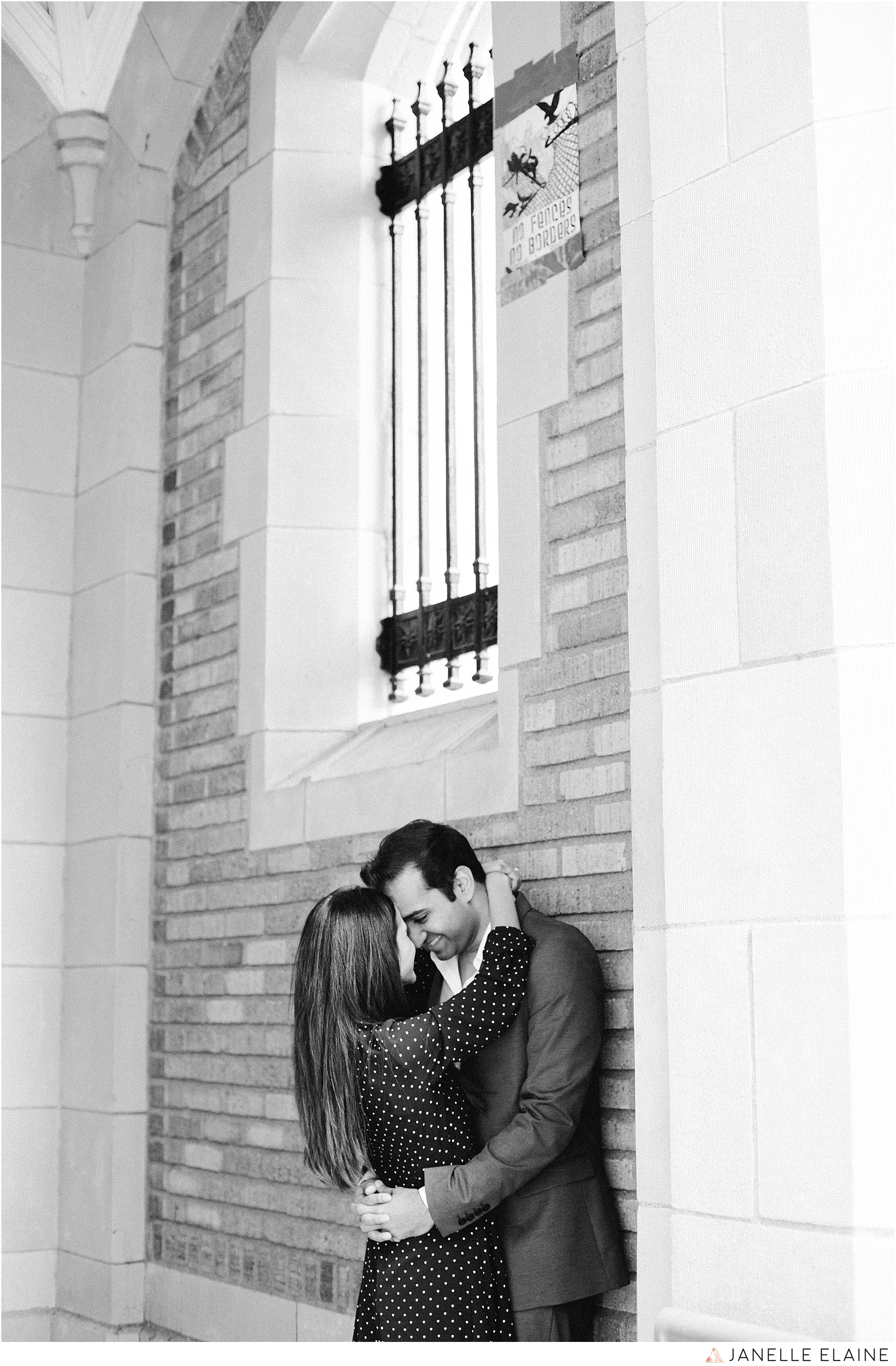 janelle elaine photography-zain and umema-seattle-uw-red square-engagement-photographer-167.jpg