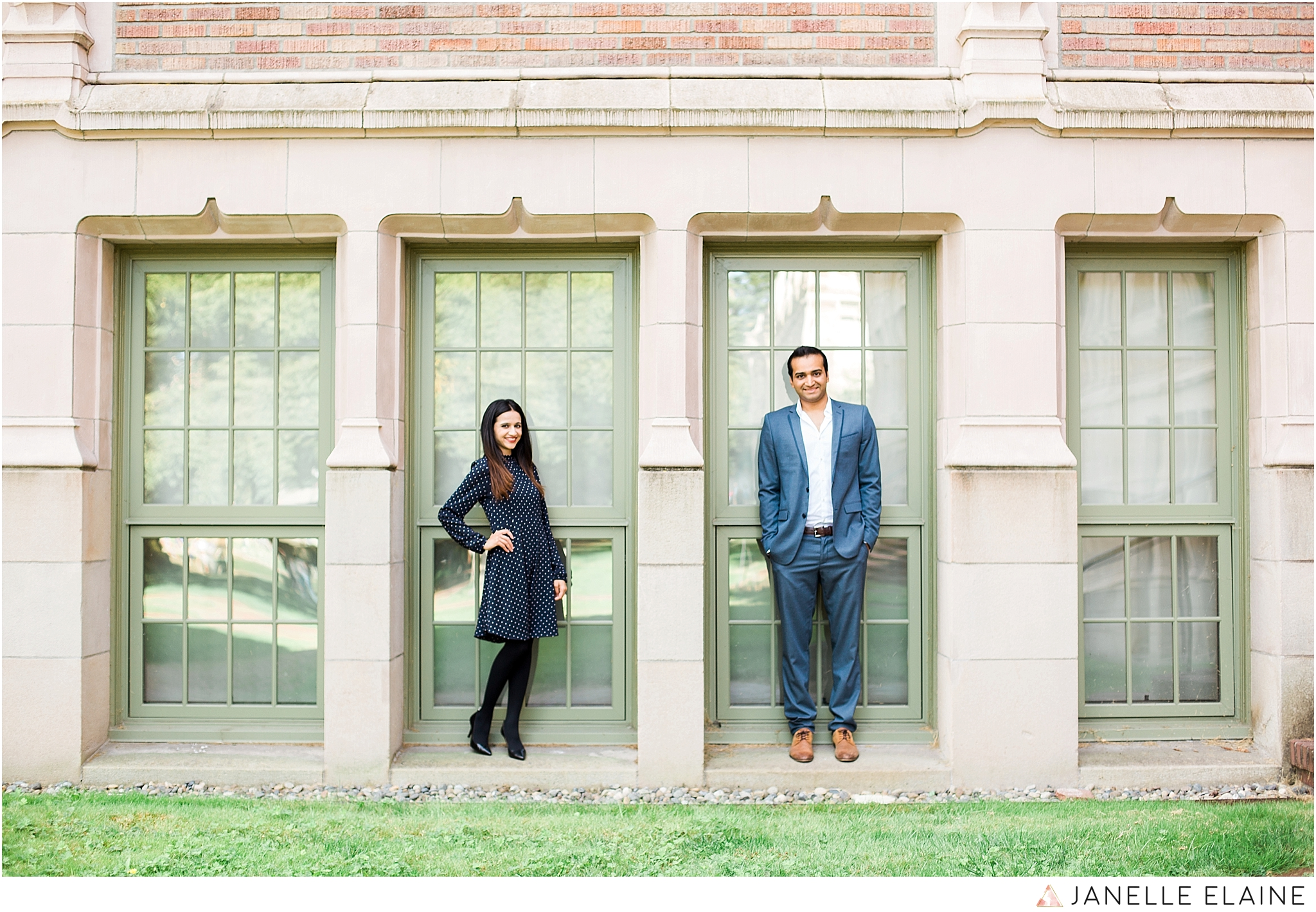 janelle elaine photography-zain and umema-seattle-uw-red square-engagement-photographer-181.jpg