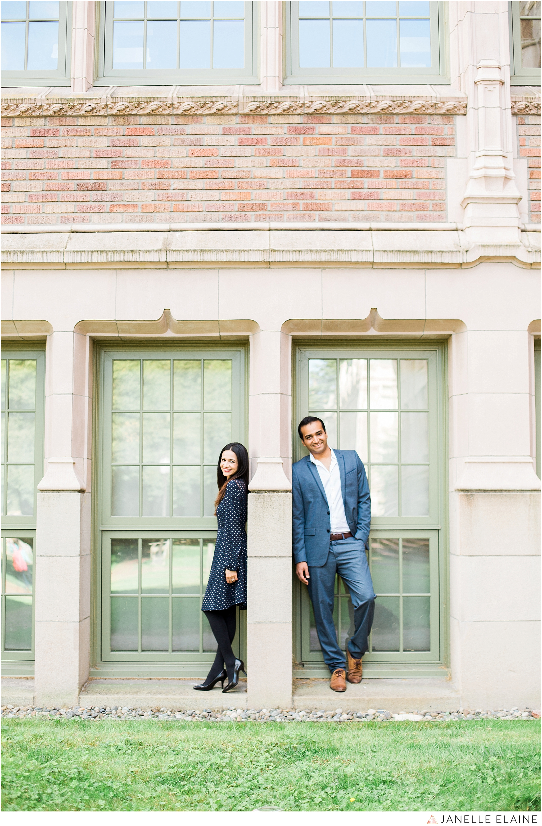 janelle elaine photography-zain and umema-seattle-uw-red square-engagement-photographer-178.jpg