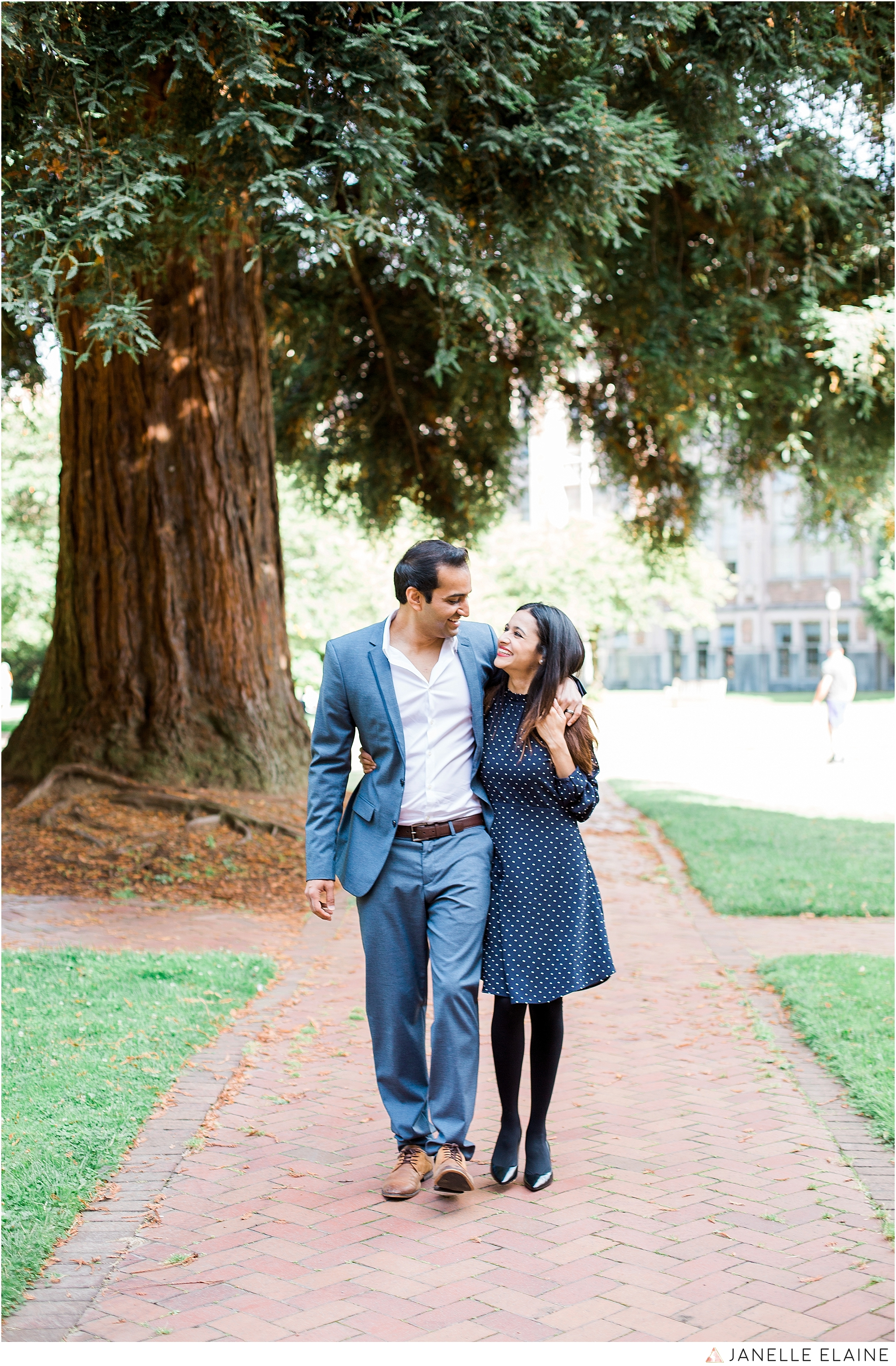 janelle elaine photography-zain and umema-seattle-uw-red square-engagement-photographer-185.jpg