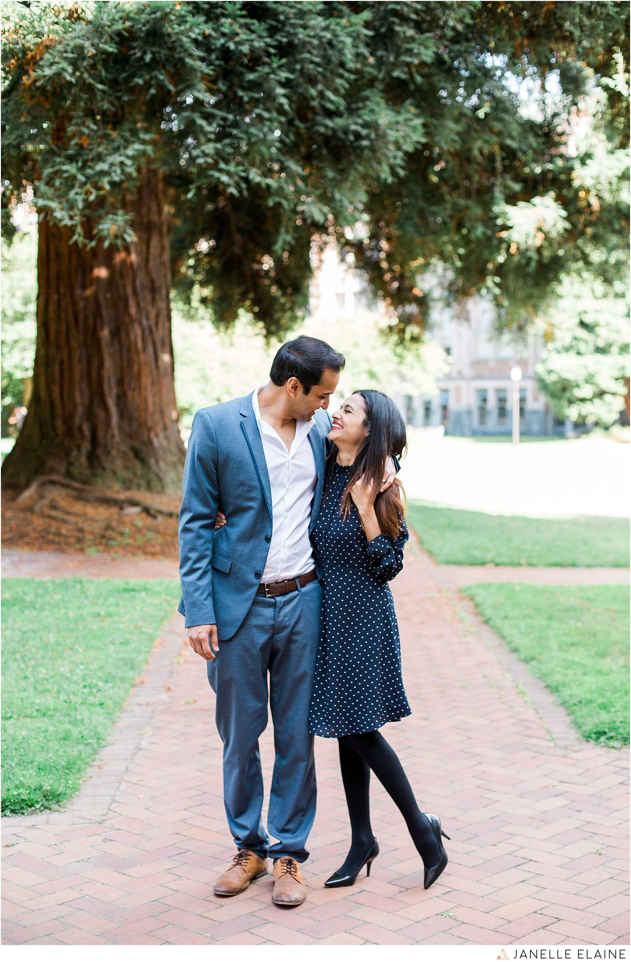 janelle elaine photography-zain and umema-seattle-uw-red square-engagement-photographer-188.jpg