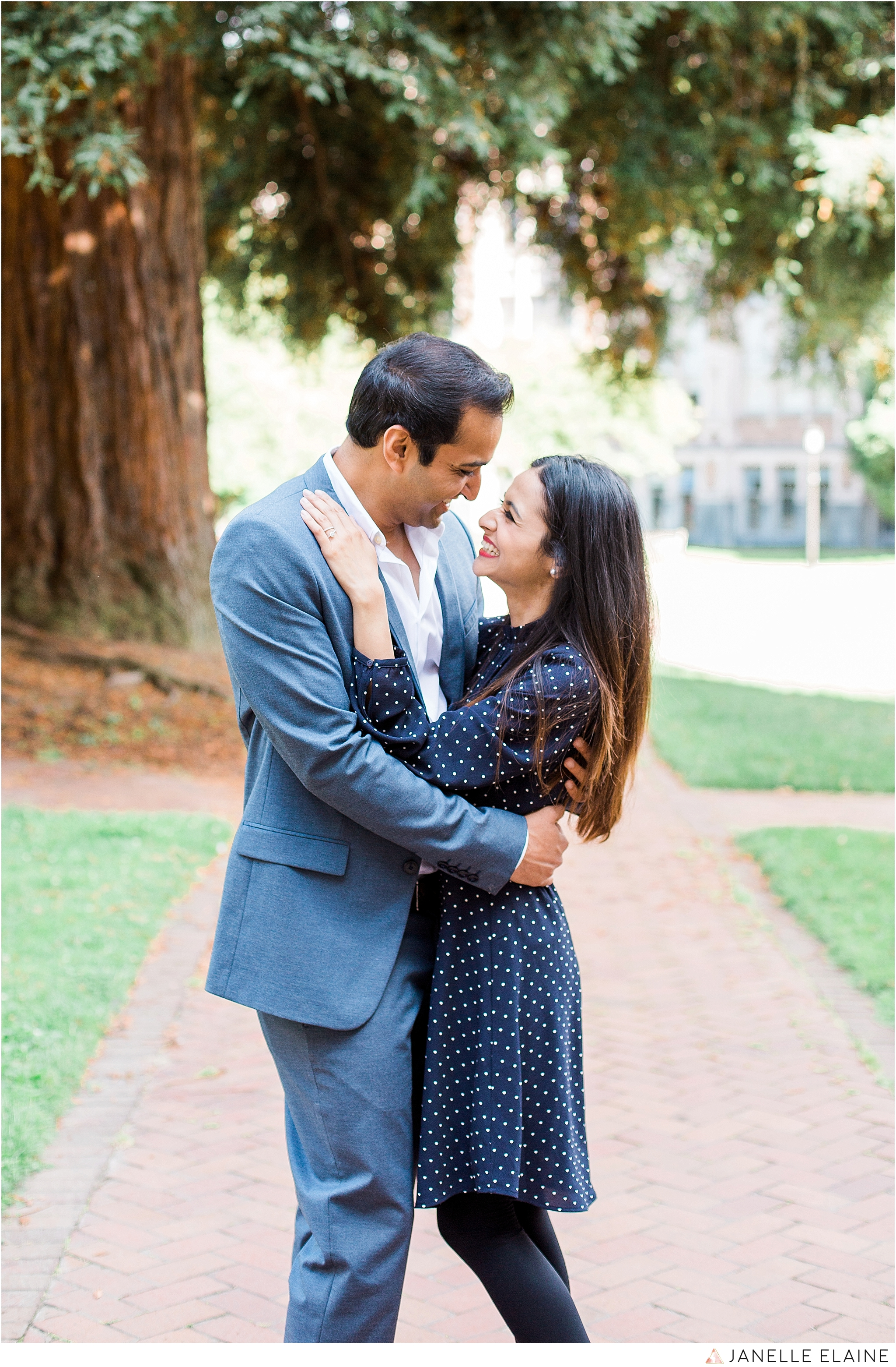 janelle elaine photography-zain and umema-seattle-uw-red square-engagement-photographer-191.jpg