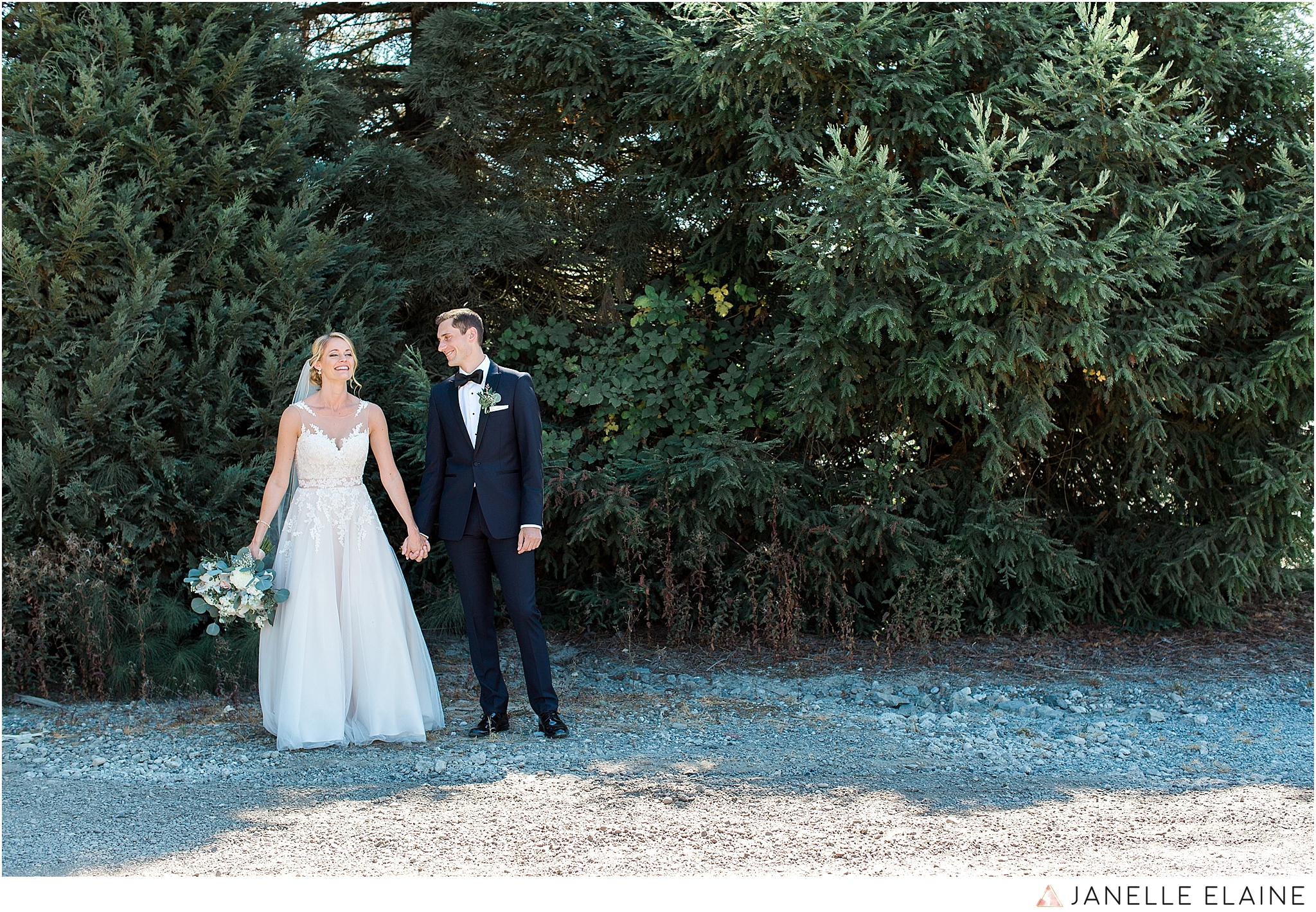 janelle elaine photography-carleton farms-washington-wedding-lake stevens-73.jpg