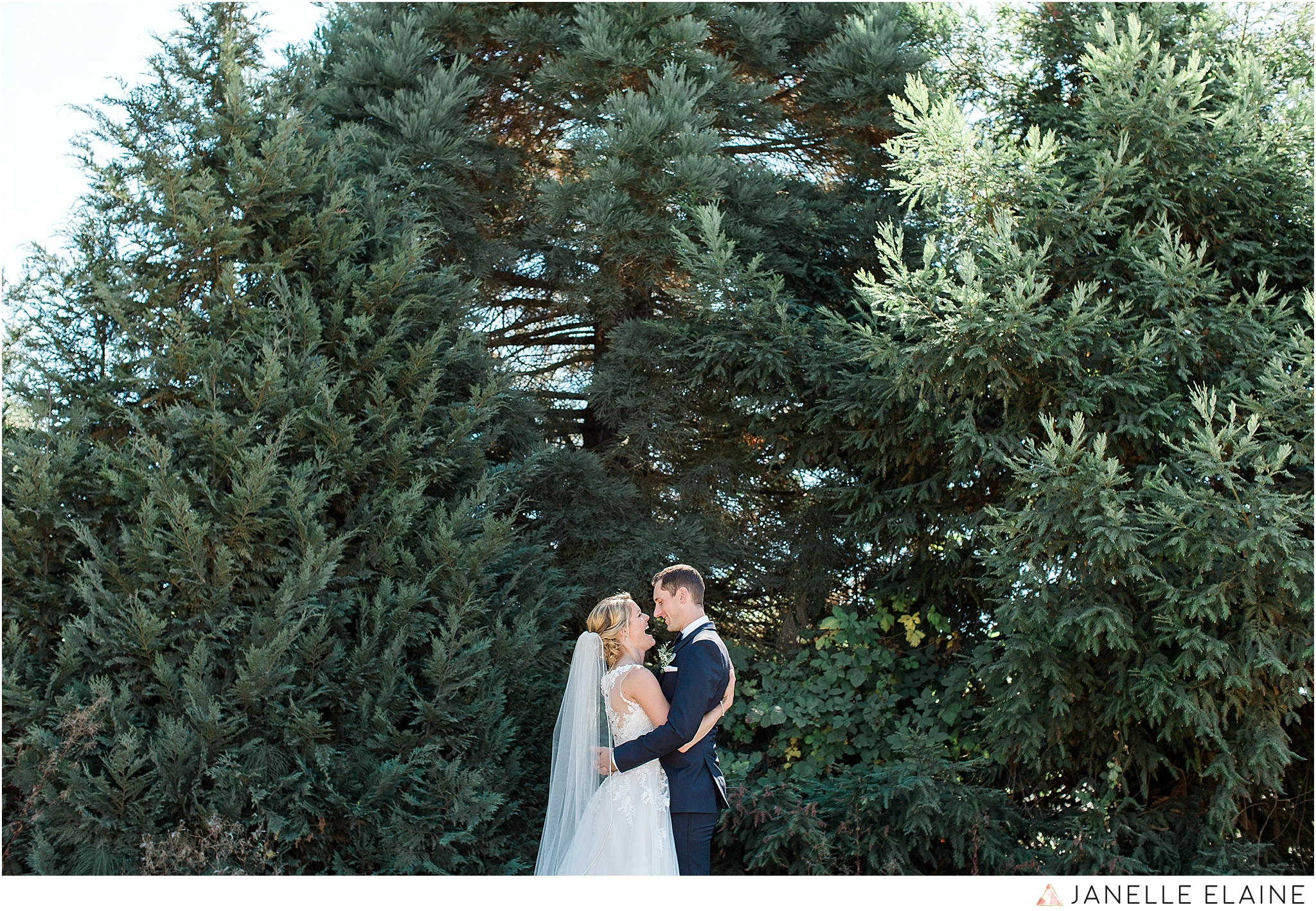 janelle elaine photography-carleton farms-washington-wedding-lake stevens-91.jpg