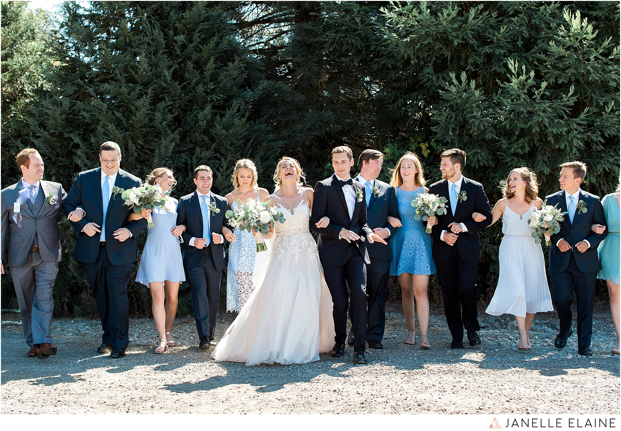 janelle elaine photography-carleton farms-washington-wedding-lake stevens-135.jpg