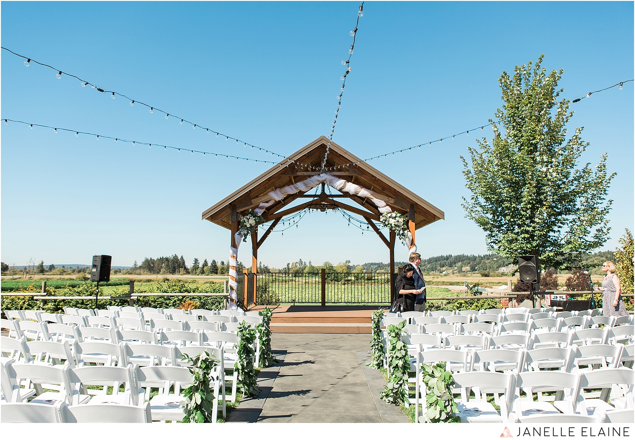 janelle elaine photography-carleton farms-washington-wedding-lake stevens-176.jpg