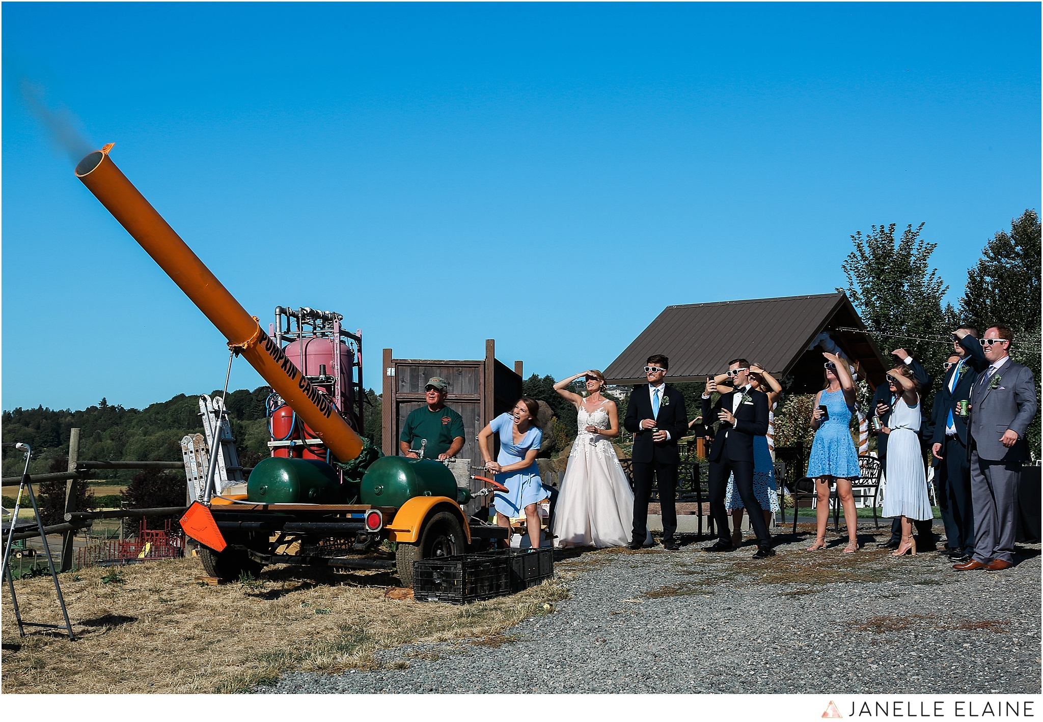 janelle elaine photography-carleton farms-washington-wedding-lake stevens-239.jpg