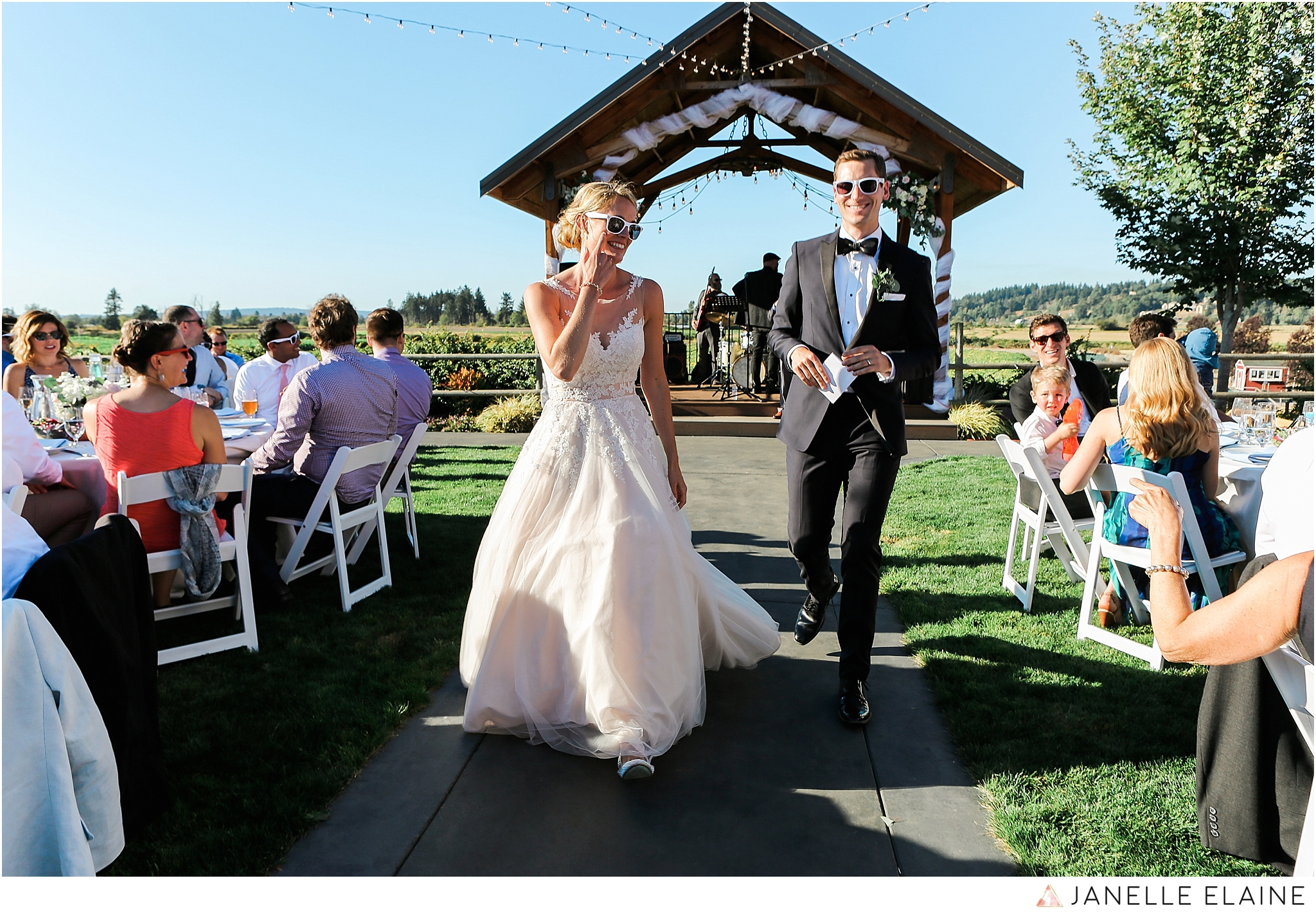 janelle elaine photography-carleton farms-washington-wedding-lake stevens-272.jpg