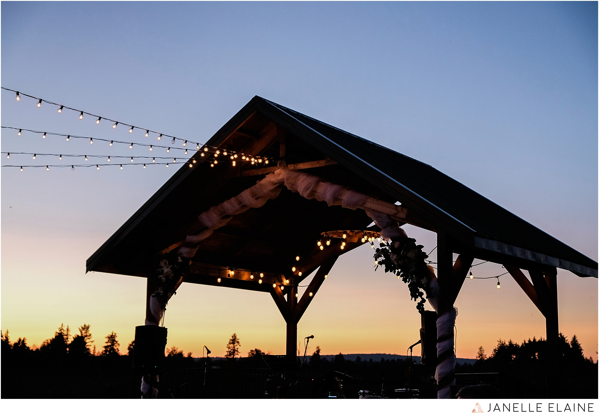 janelle elaine photography-carleton farms-washington-wedding-lake stevens-346.jpg