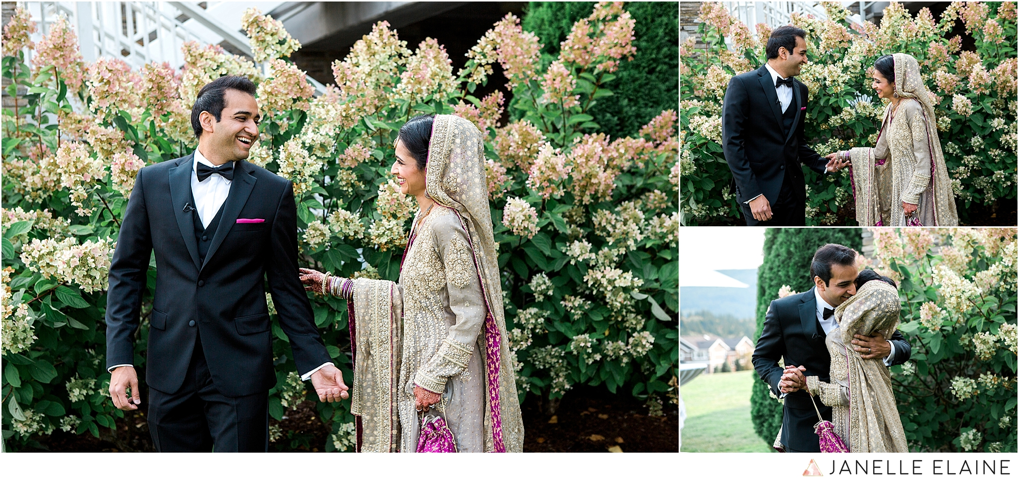 janelle elaine photography-the club at snoqualmie ridge-washington-wedding-photography-portraits-10.jpg