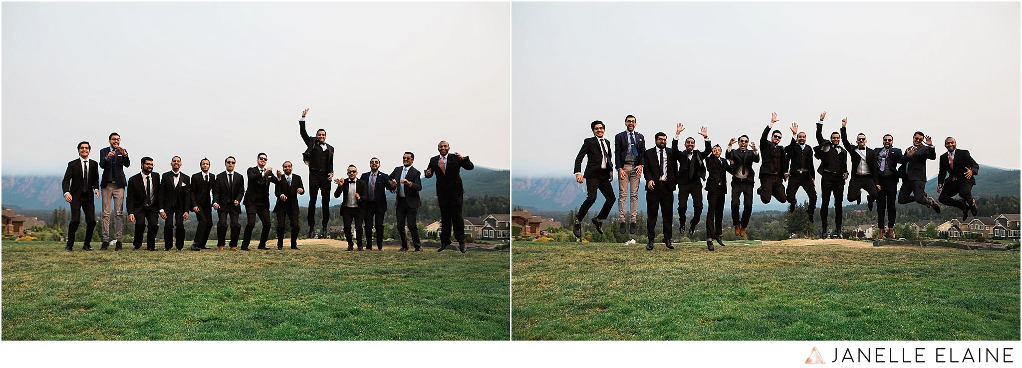 janelle elaine photography-the club at snoqualmie ridge-washington-wedding-photography-rec-7.jpg