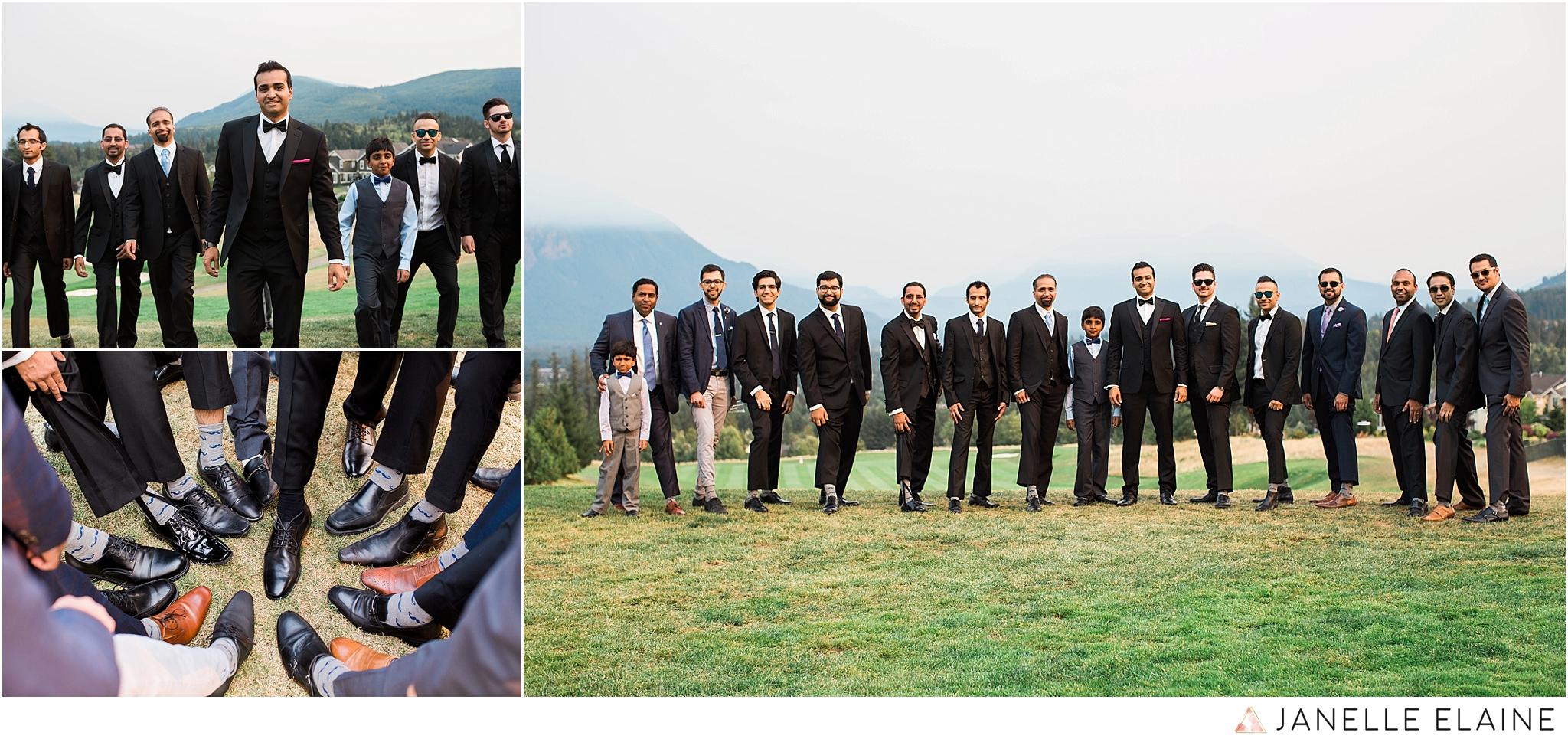 janelle elaine photography-the club at snoqualmie ridge-washington-wedding-photography-rec-13.jpg