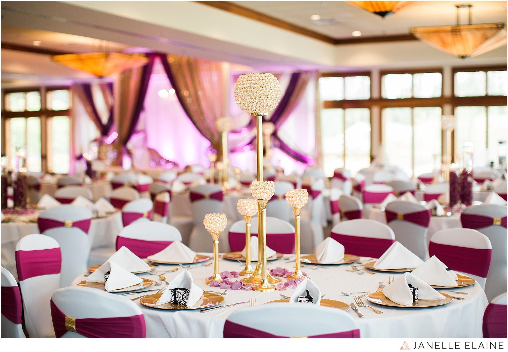 janelle elaine photography-the club at snoqualmie ridge-washington-wedding-photography-reception-16.jpg
