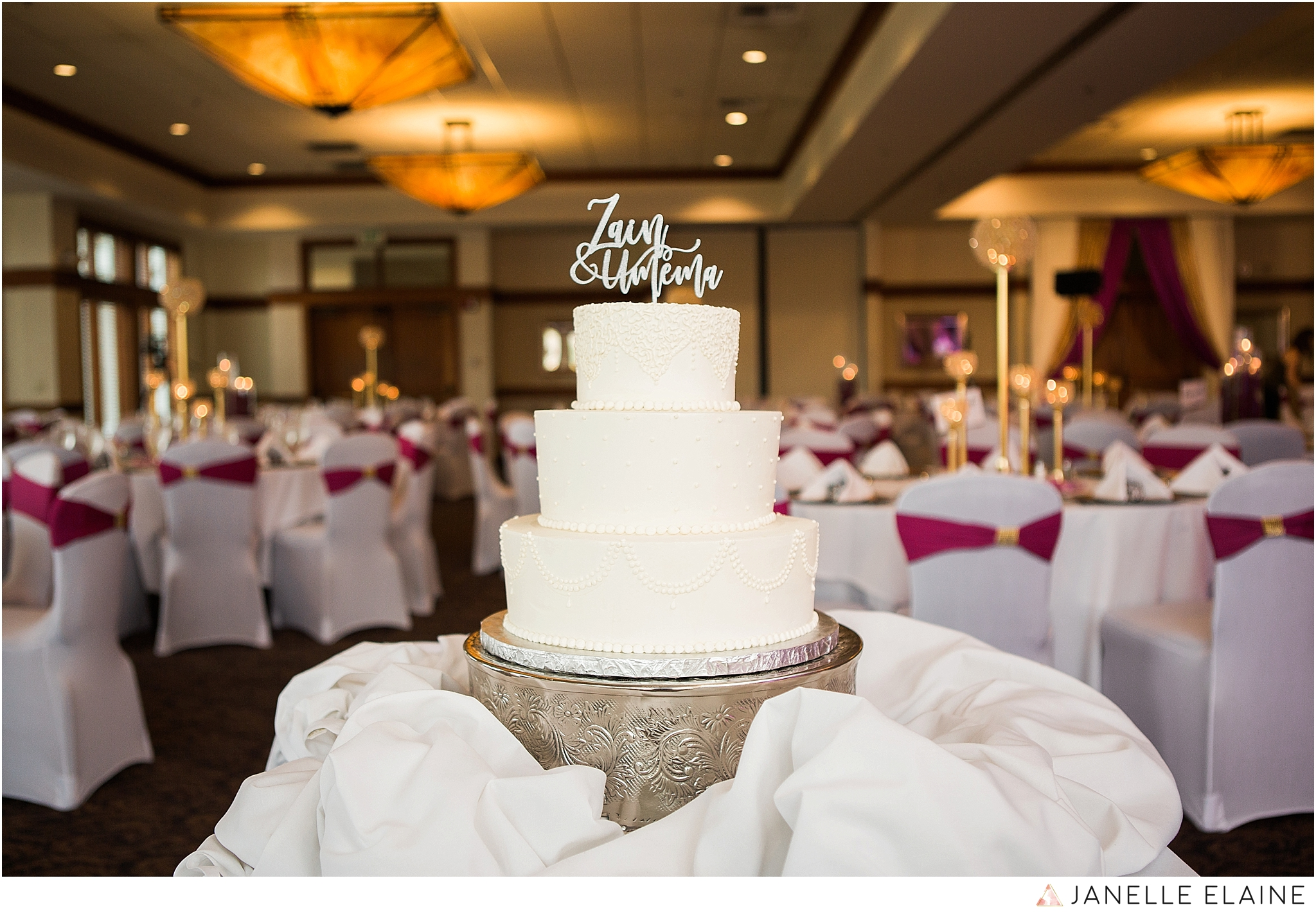 janelle elaine photography-the club at snoqualmie ridge-washington-wedding-photography-reception-31.jpg