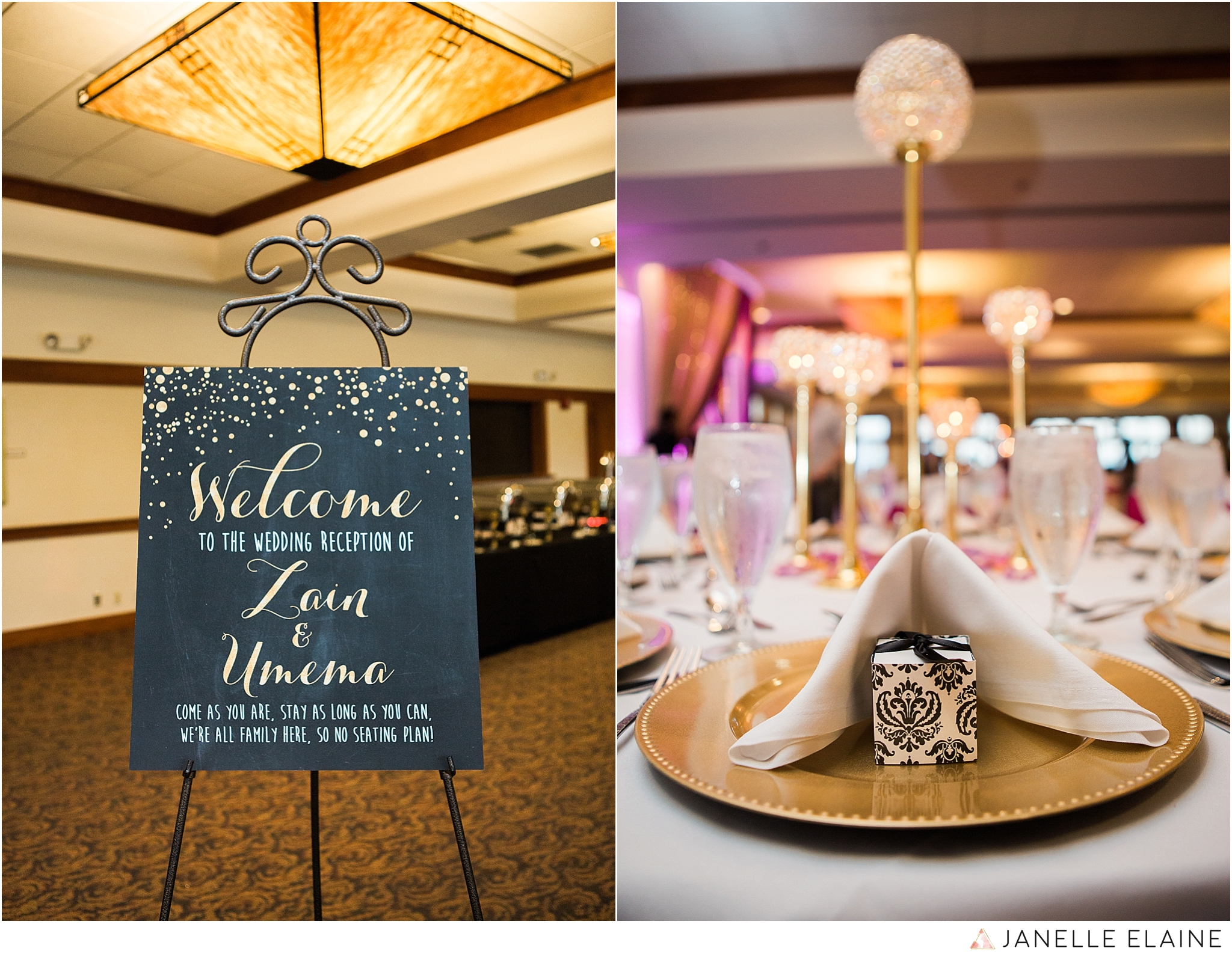 janelle elaine photography-the club at snoqualmie ridge-washington-wedding-photography-reception-55.jpg