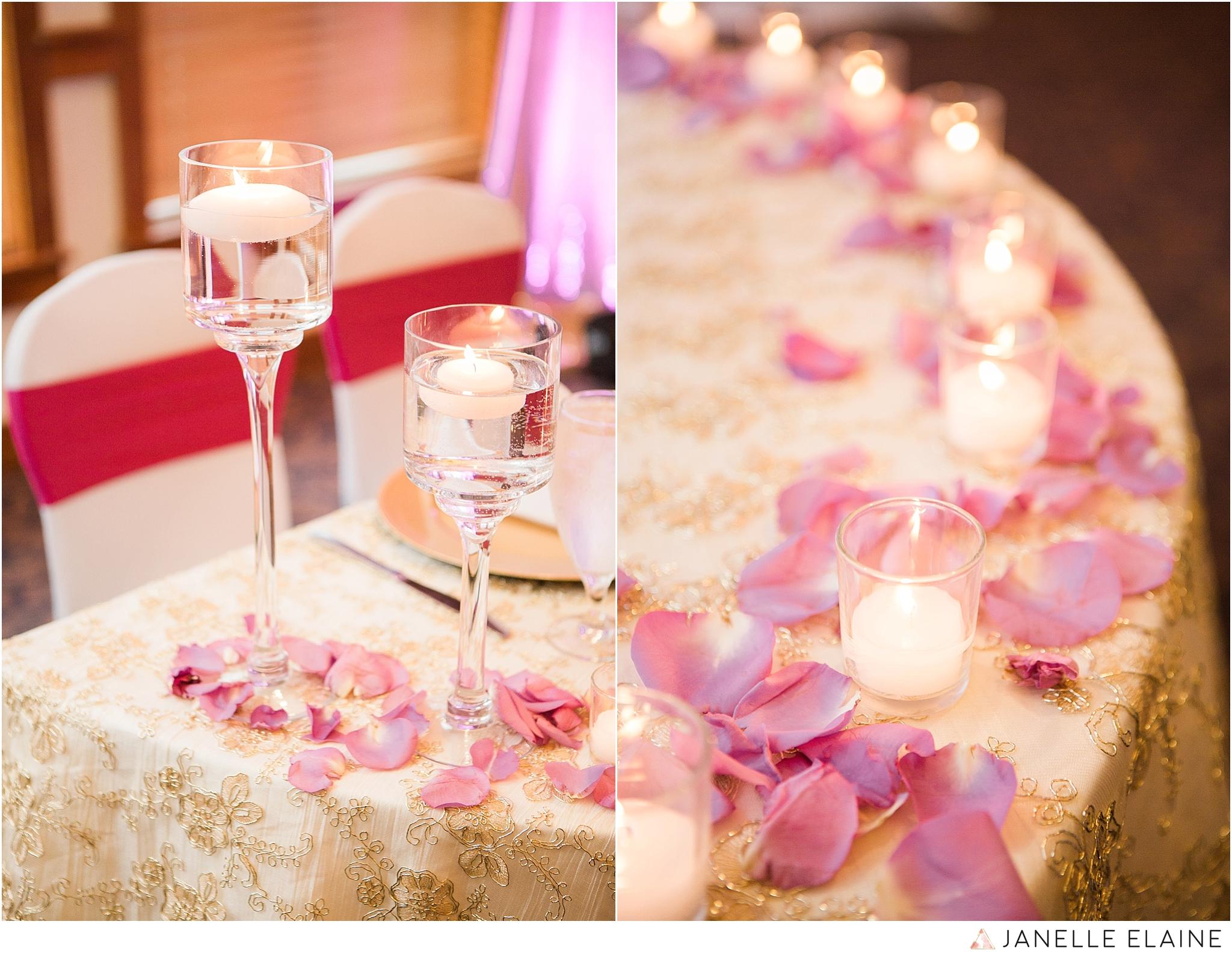 janelle elaine photography-the club at snoqualmie ridge-washington-wedding-photography-reception-56.jpg