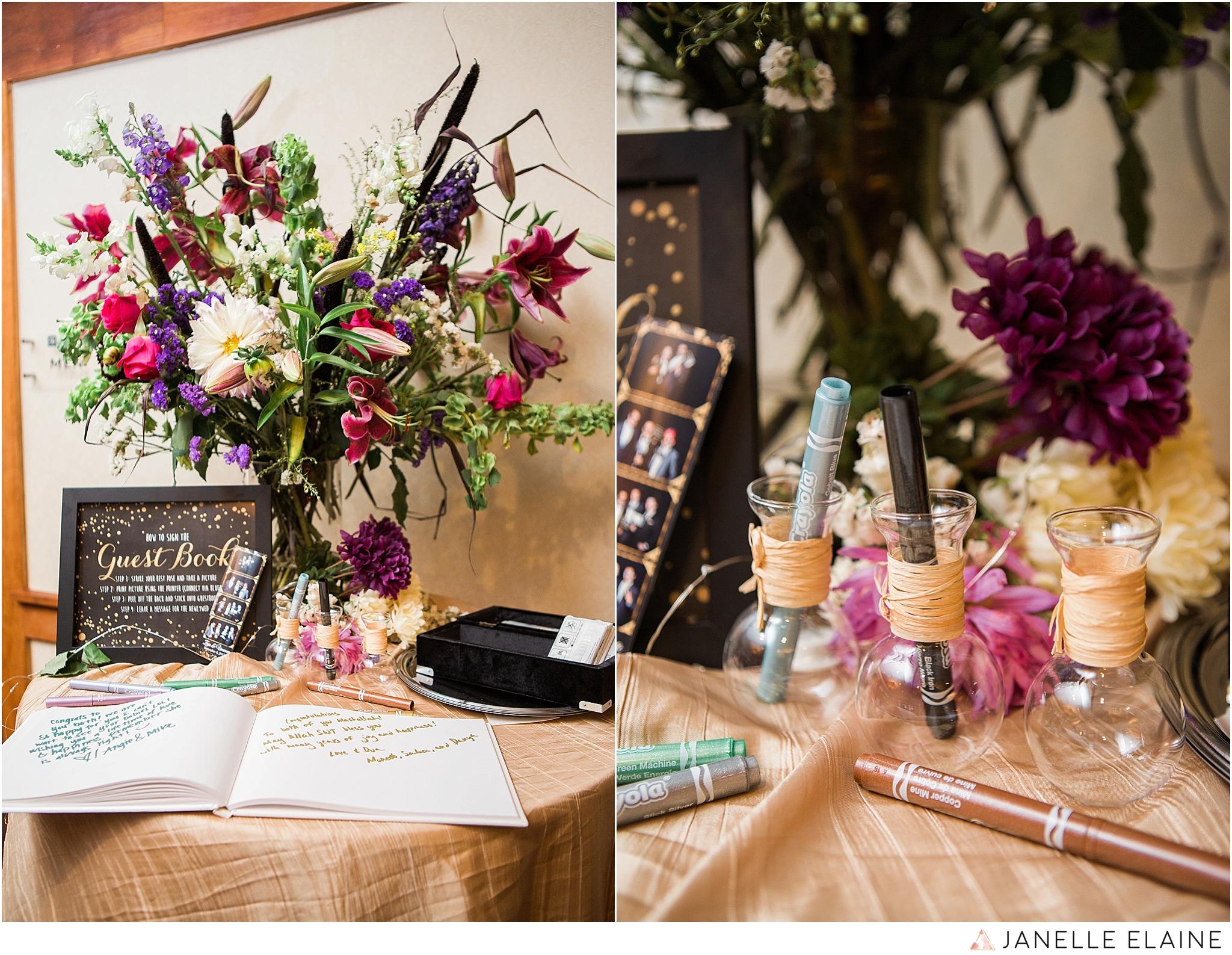 janelle elaine photography-the club at snoqualmie ridge-washington-wedding-photography-reception-66.jpg