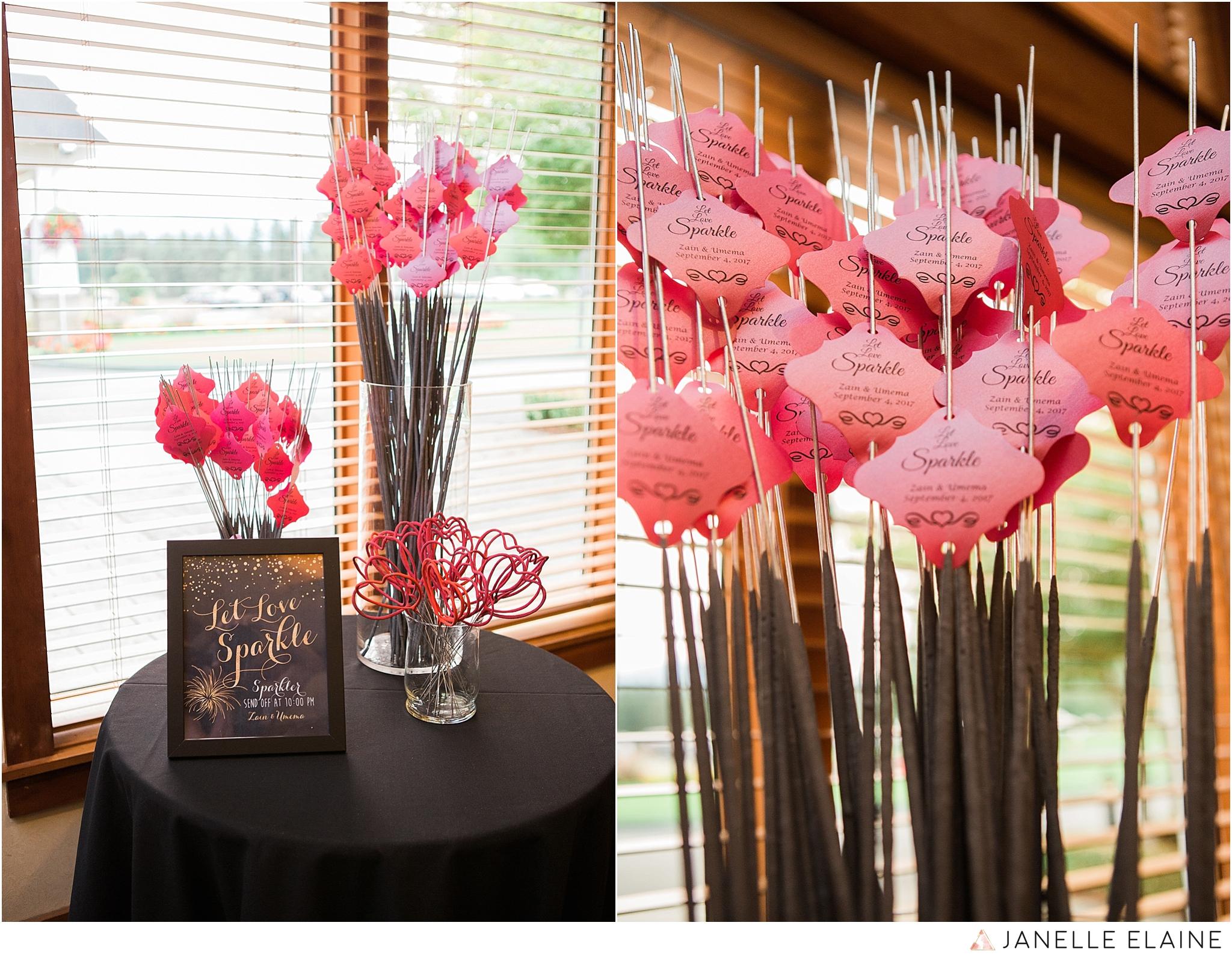 janelle elaine photography-the club at snoqualmie ridge-washington-wedding-photography-reception-50.jpg