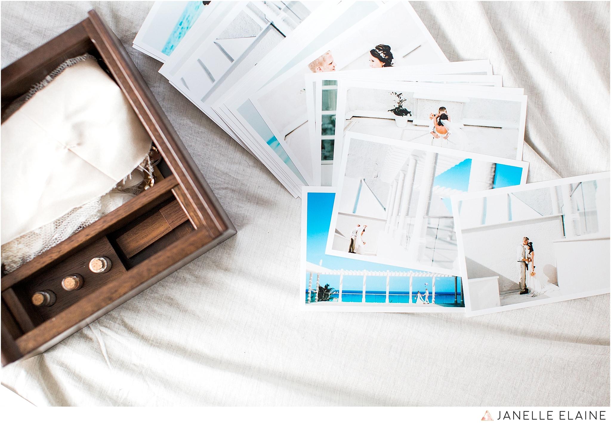 janelle elaine photography-wedding photography box-4.jpg