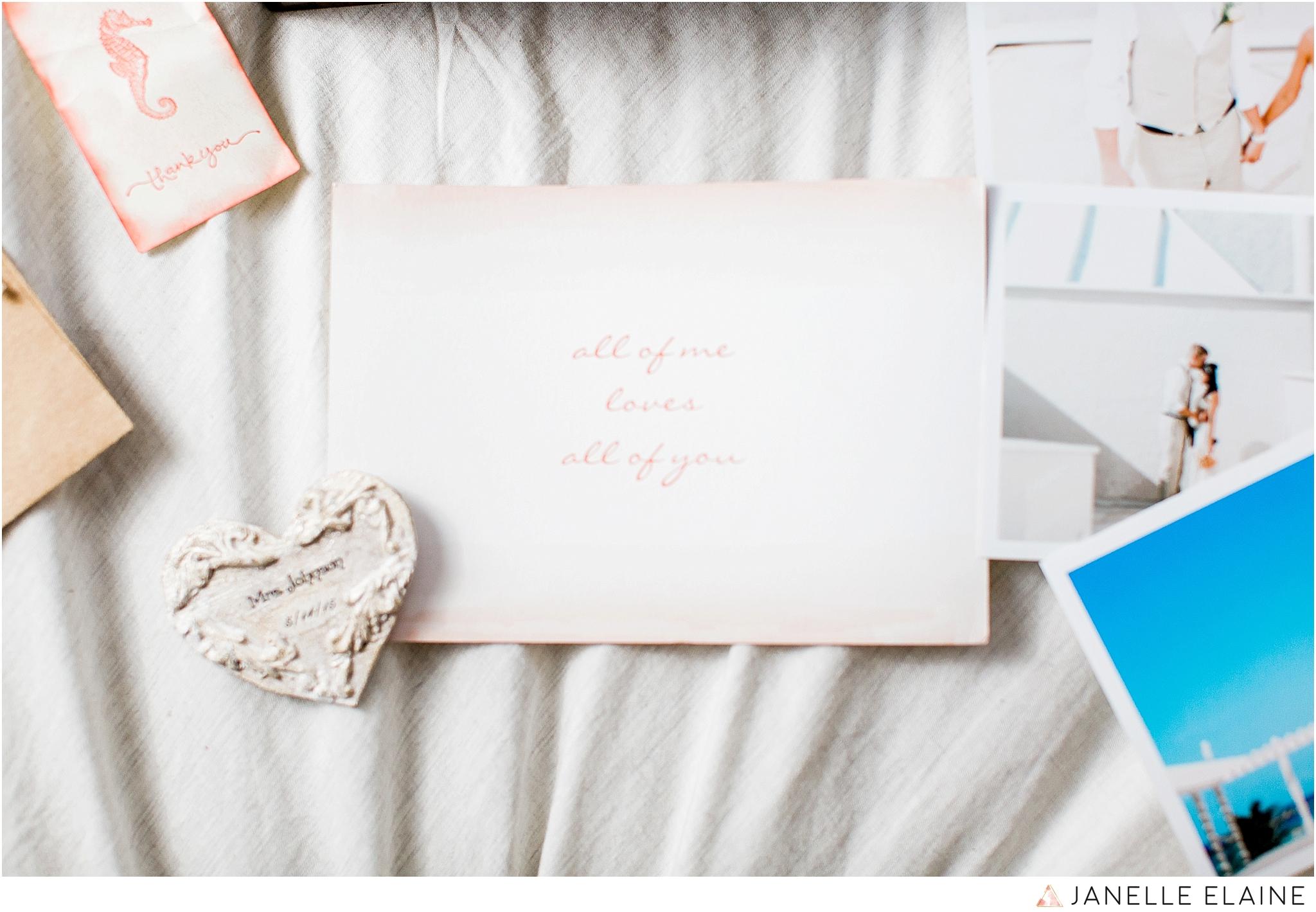 janelle elaine photography-wedding photography box-9.jpg