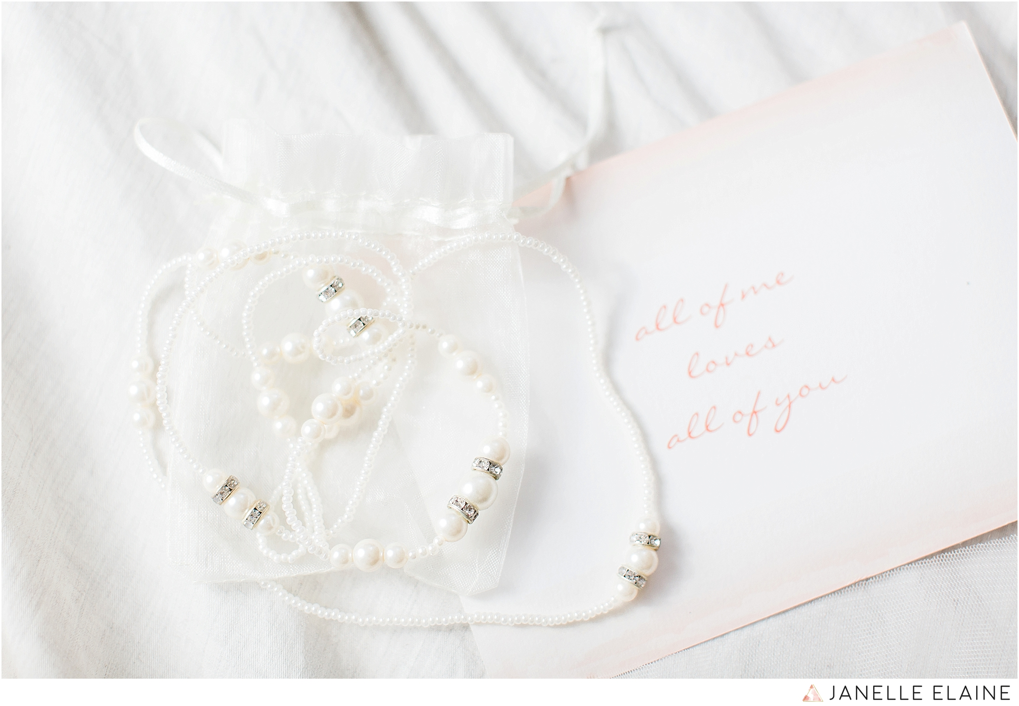 janelle elaine photography-wedding photography box-17.jpg