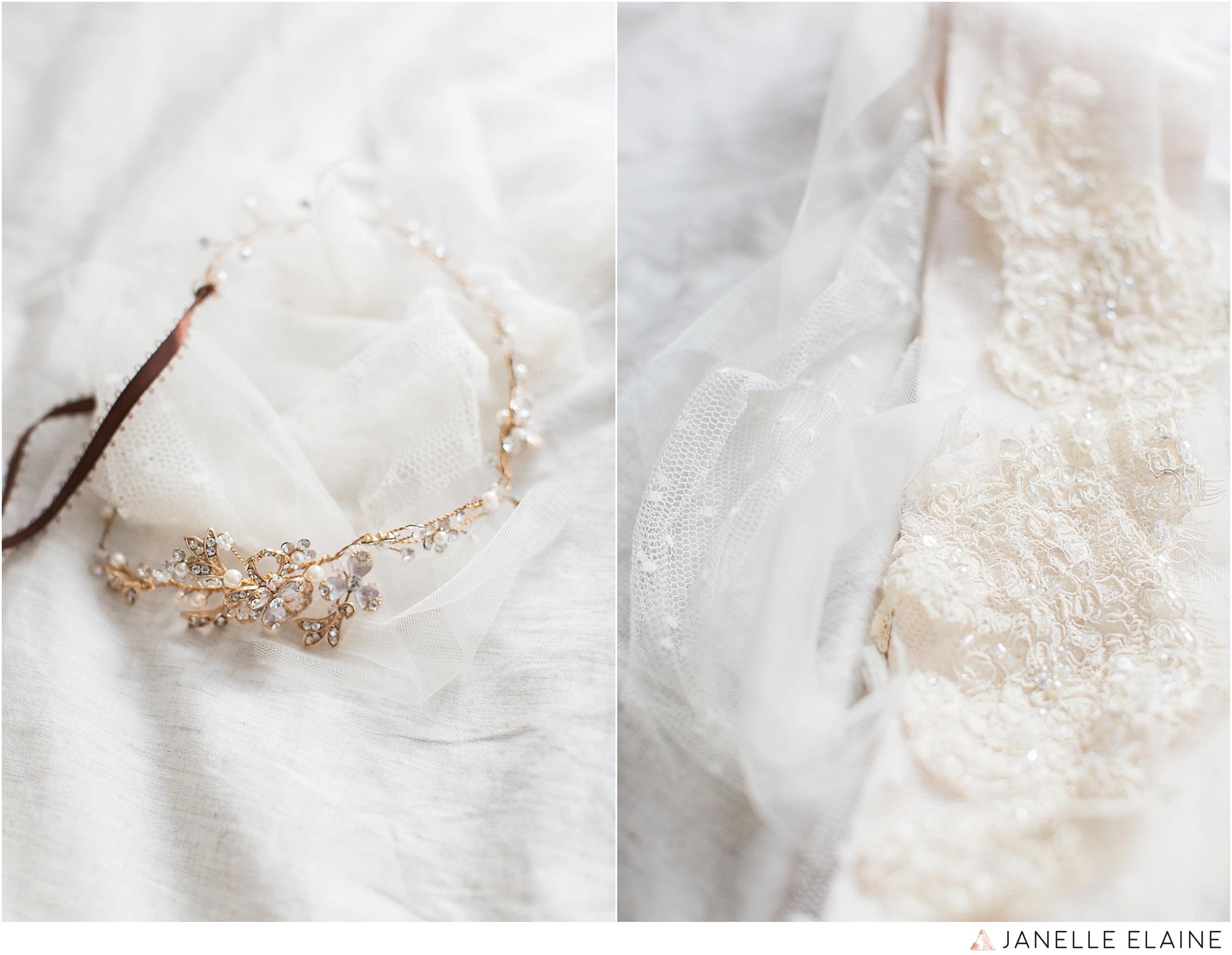 janelle elaine photography-wedding photography box-13.jpg