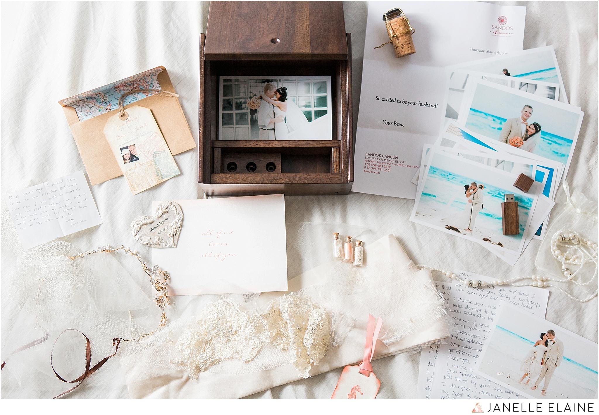 janelle elaine photography-wedding photography box-27.jpg