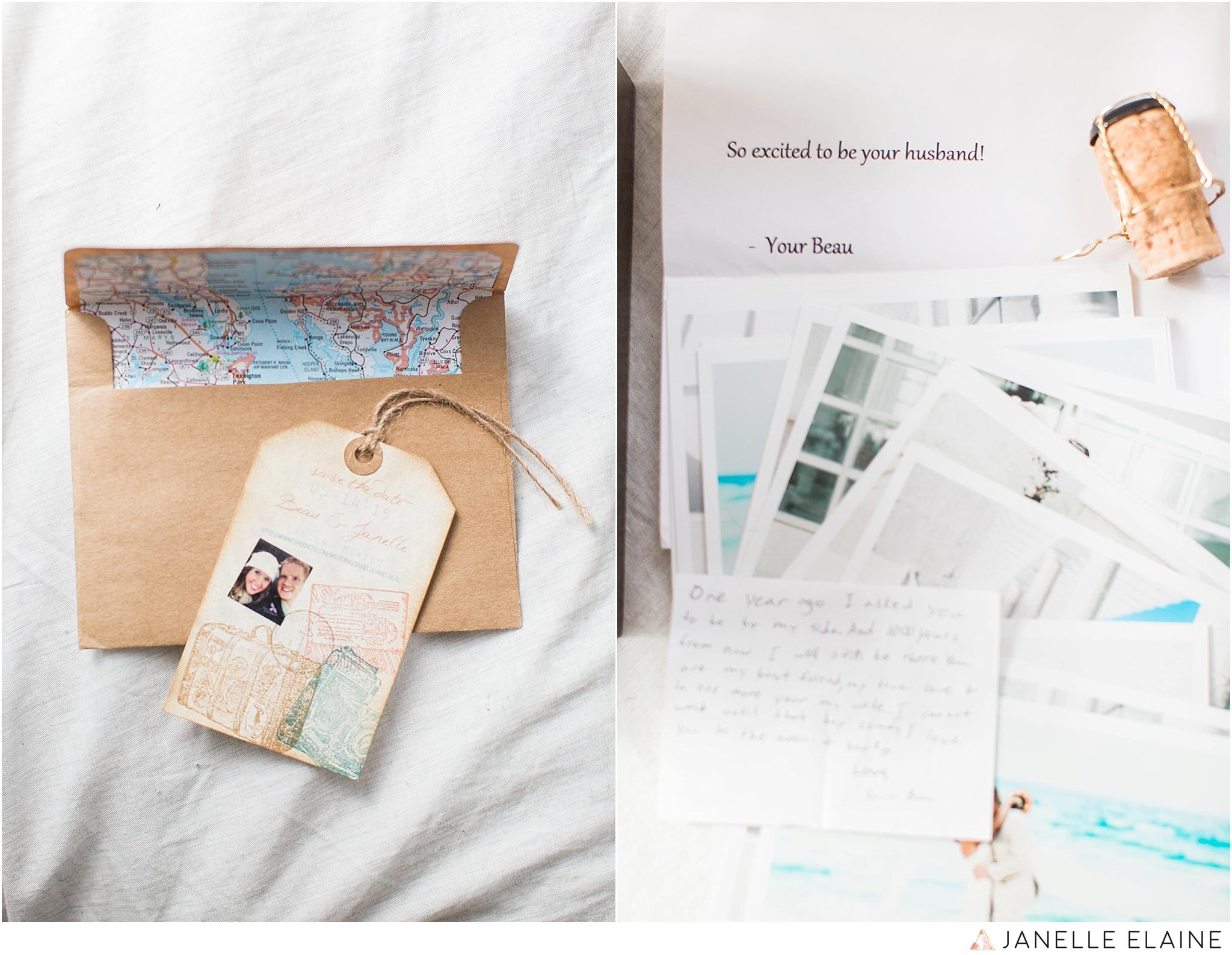 janelle elaine photography-wedding photography box-6.jpg