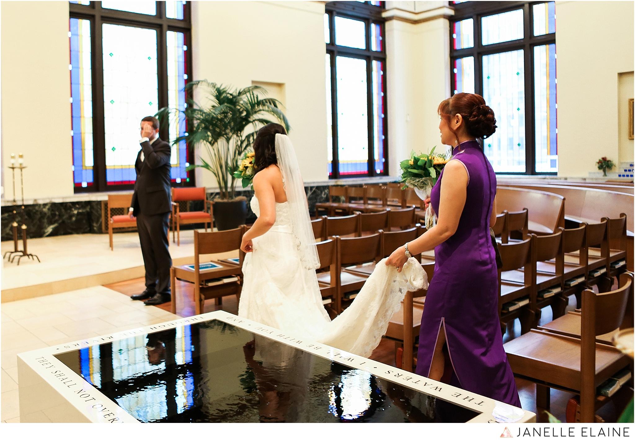 janelle elaine photography-professional wedding photographer seattle--11.jpg