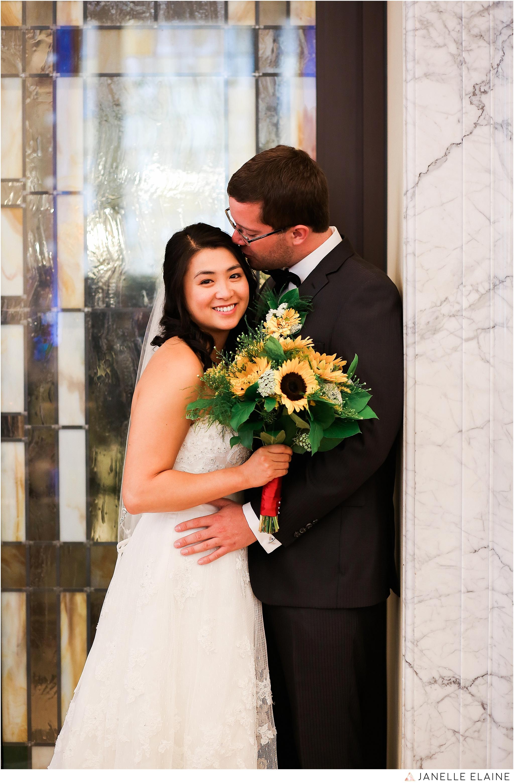 janelle elaine photography-professional wedding photographer seattle--17.jpg