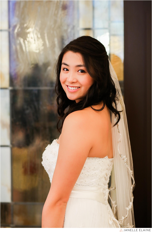 janelle elaine photography-professional wedding photographer seattle--27.jpg