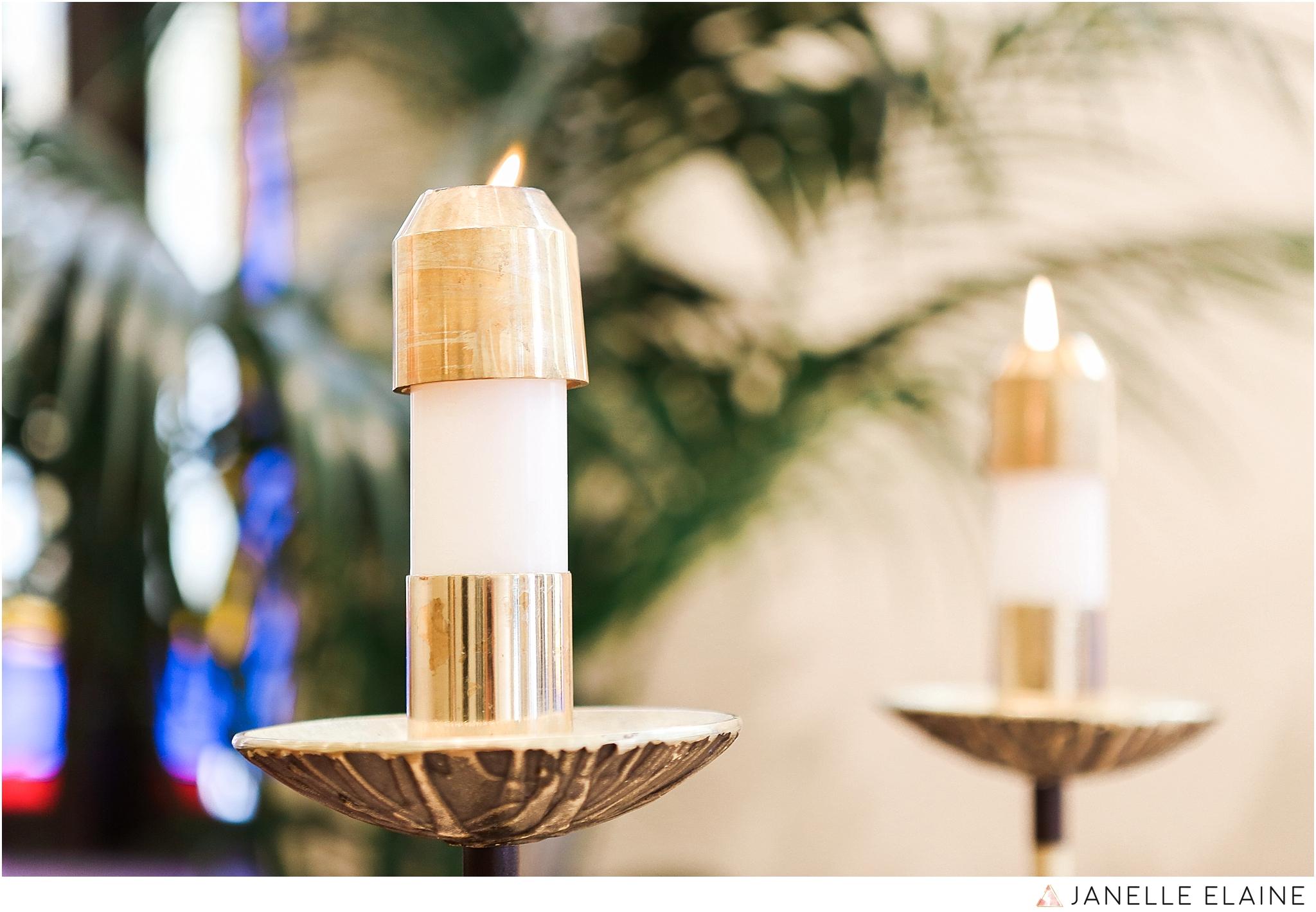 janelle elaine photography-professional wedding photographer seattle--35.jpg