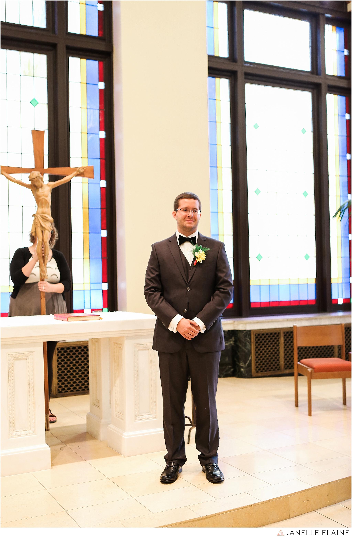 janelle elaine photography-professional wedding photographer seattle--39.jpg