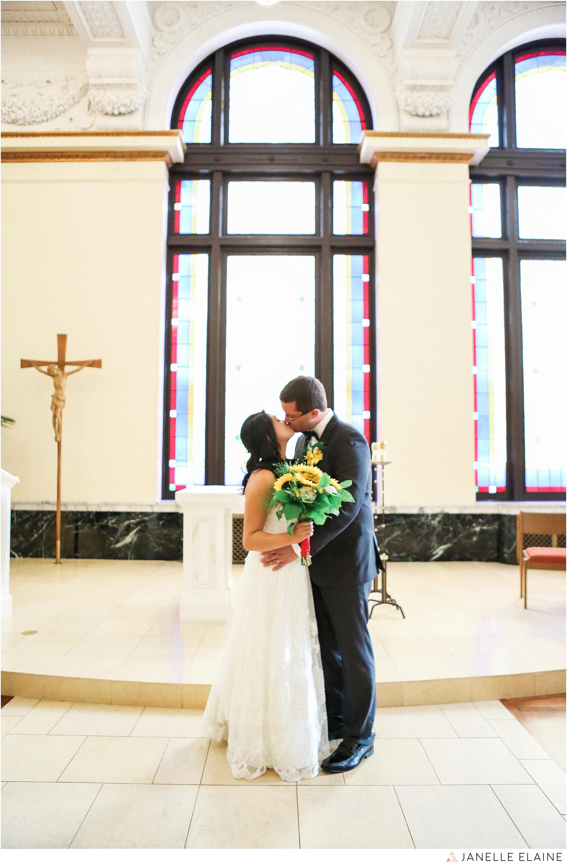 janelle elaine photography-professional wedding photographer seattle--58.jpg