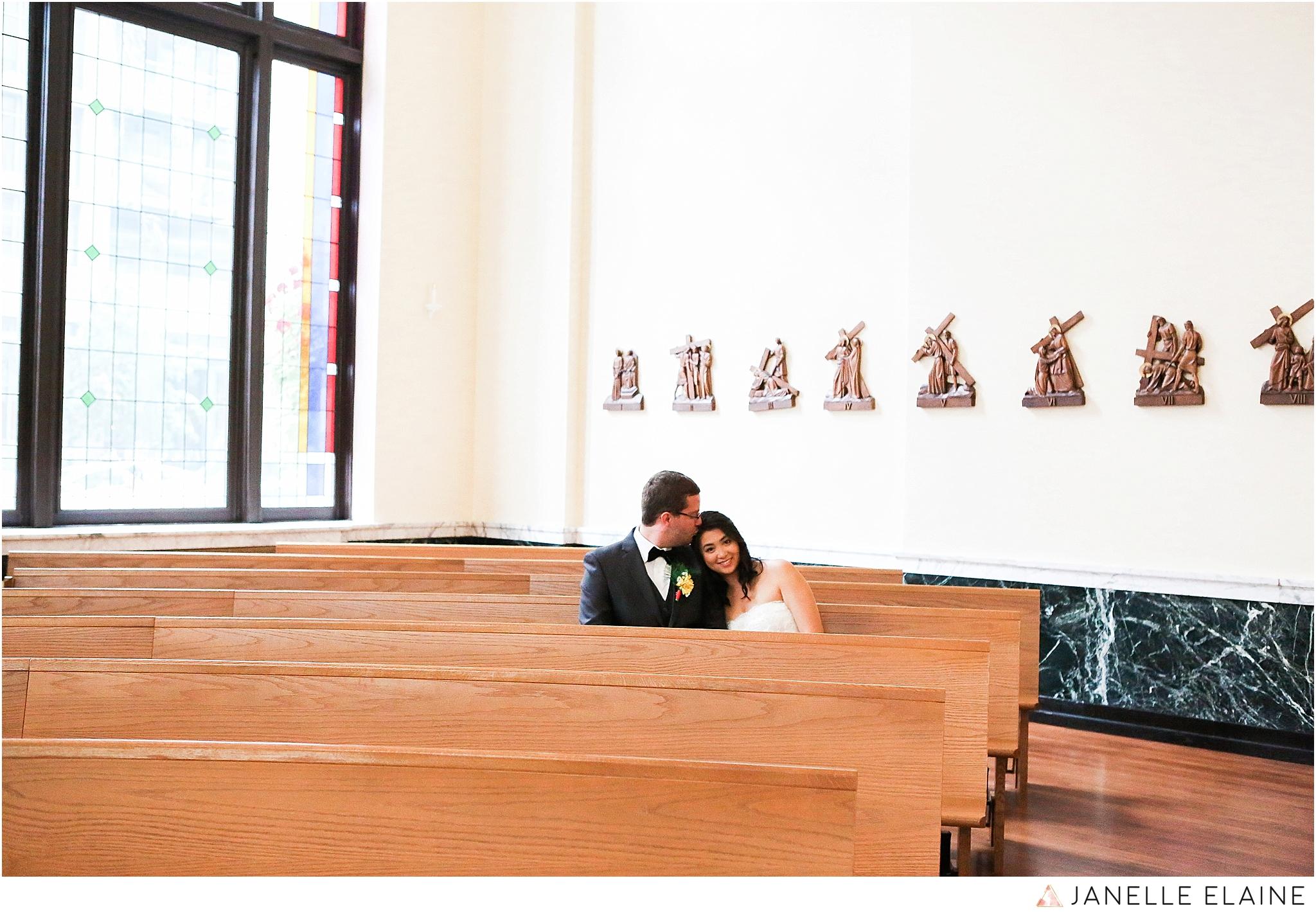 janelle elaine photography-professional wedding photographer seattle--62.jpg