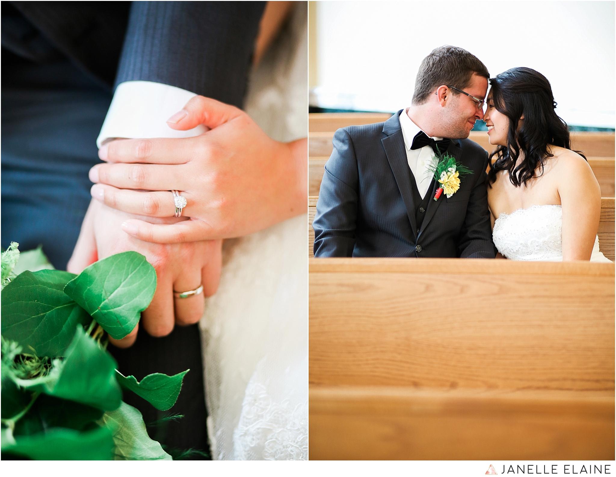 janelle elaine photography-professional wedding photographer seattle--63.jpg