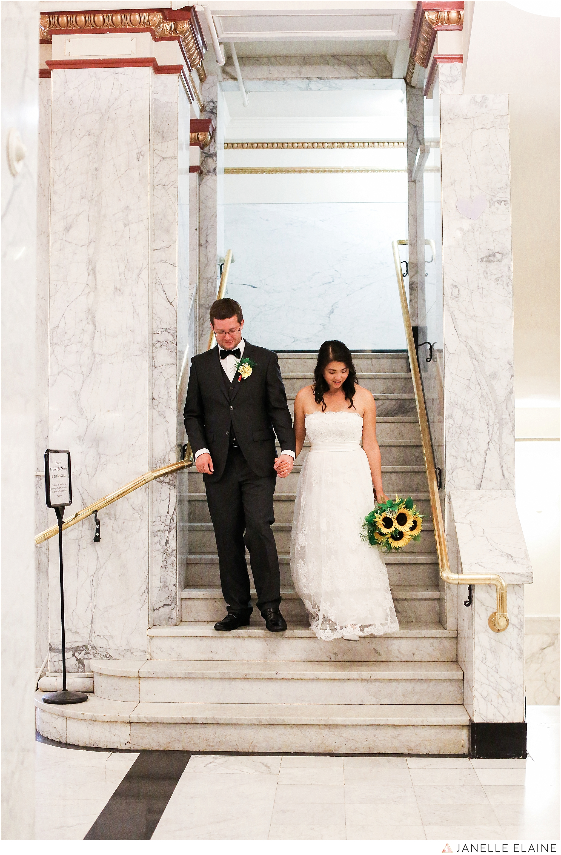 janelle elaine photography-professional wedding photographer seattle--74.jpg