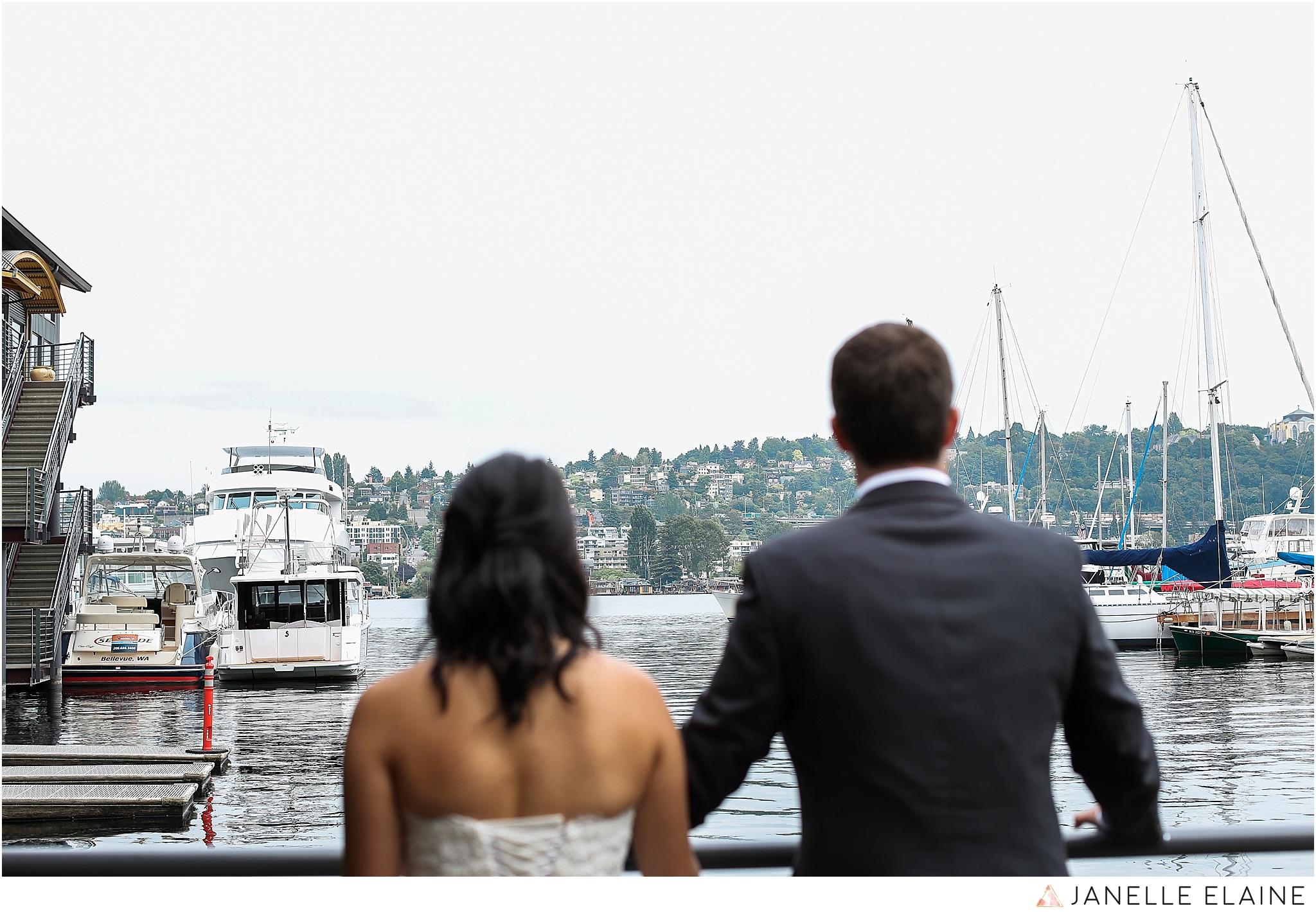 janelle elaine photography-professional wedding photographer seattle--79.jpg