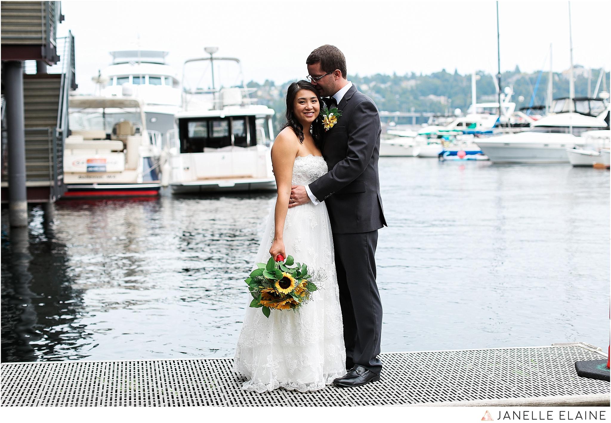 janelle elaine photography-professional wedding photographer seattle--82.jpg